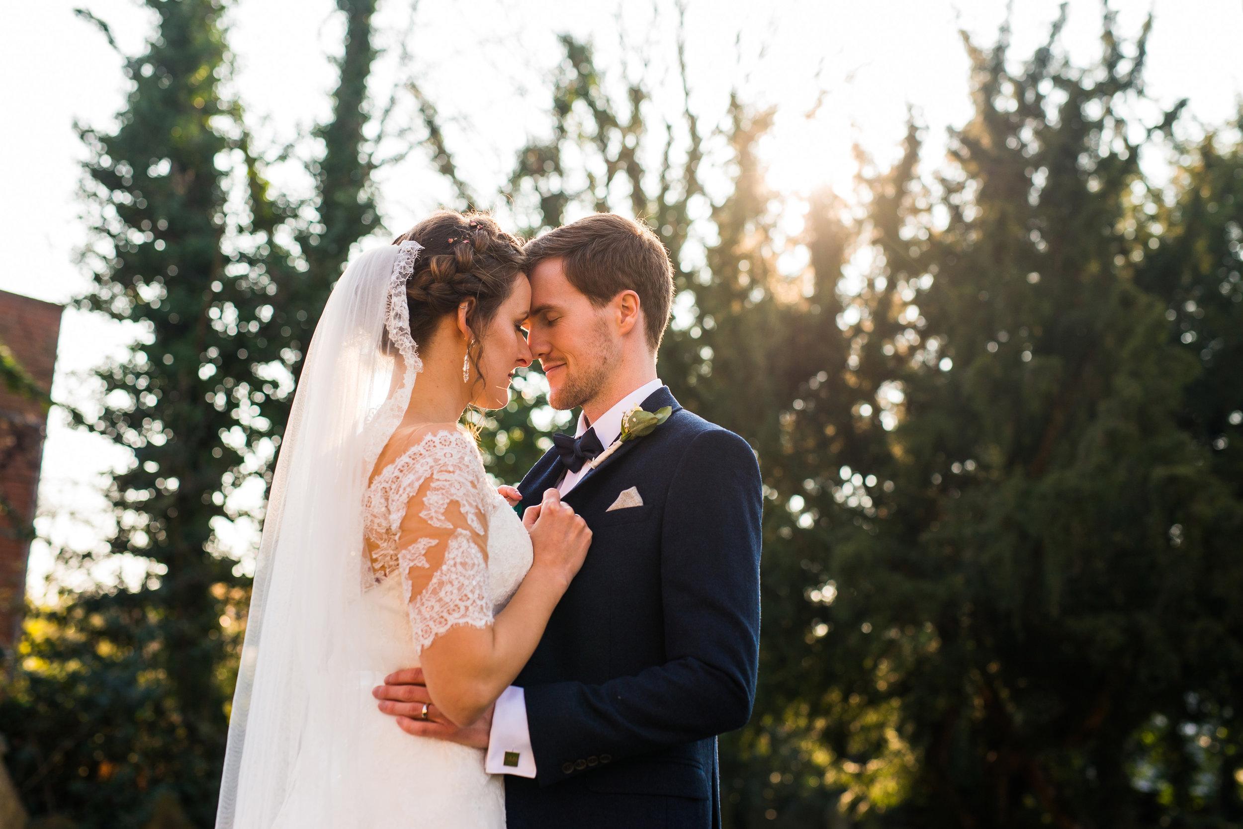 Rabea and David Wedding photos (292 of 436).jpg