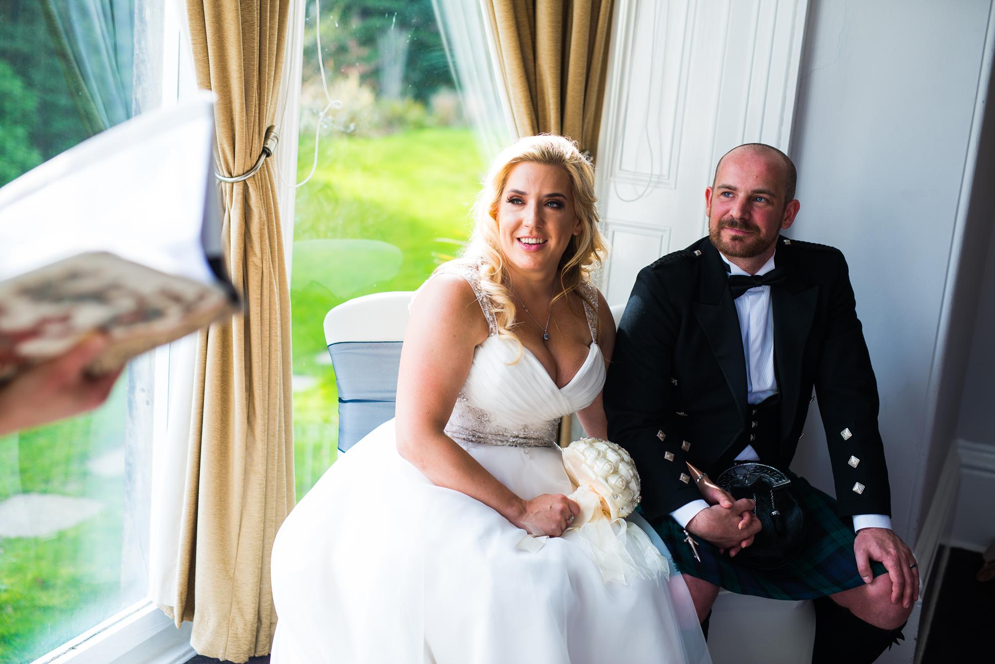Natasha and Jordan wedding blessing  (70 of 157).jpg