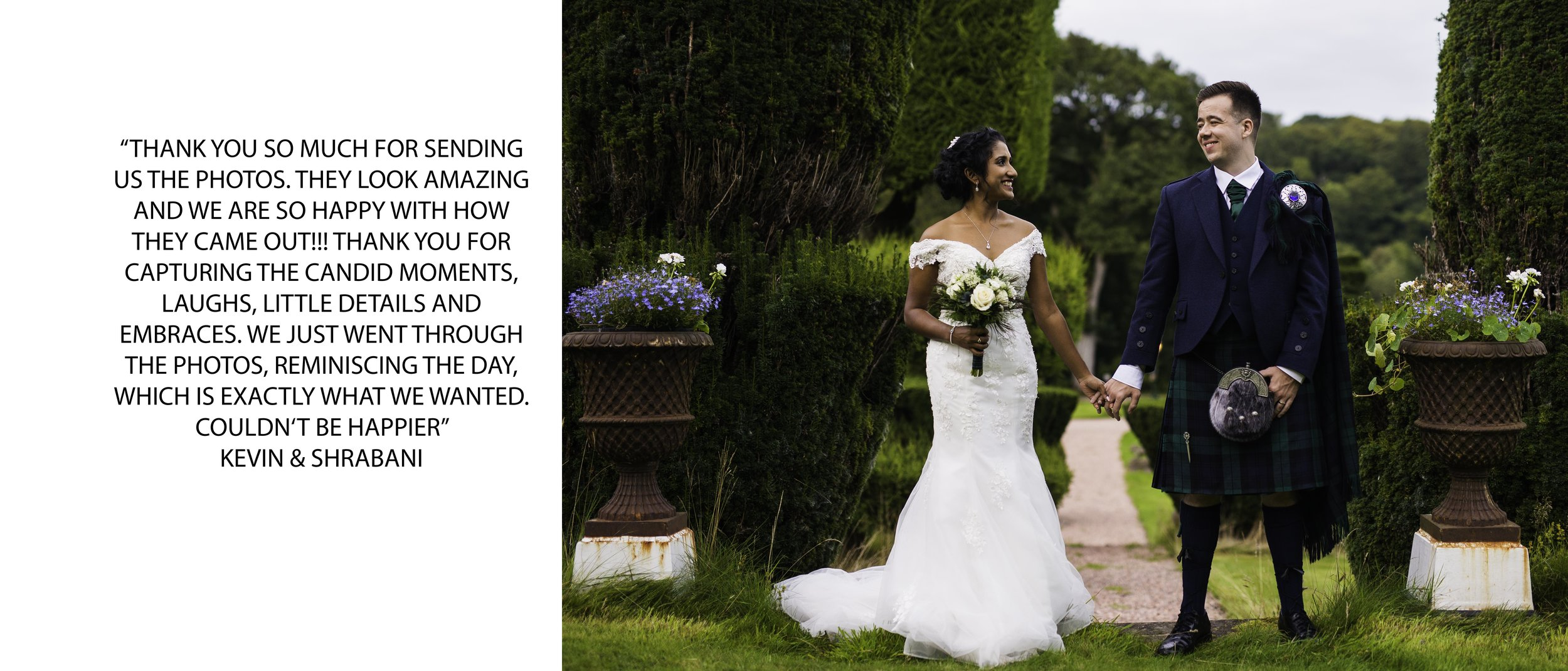 Nottingham wedding photographer review.jpg
