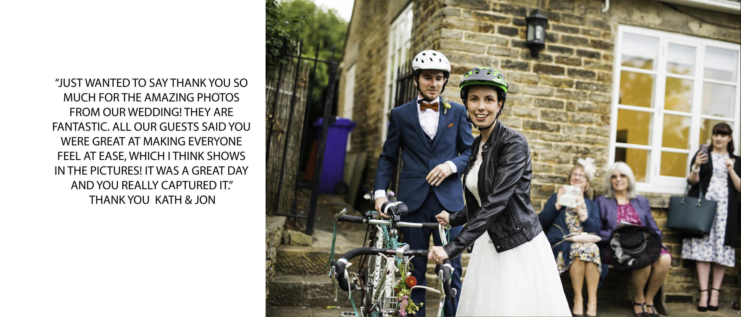 Nottingham wedding photographer review2.jpg