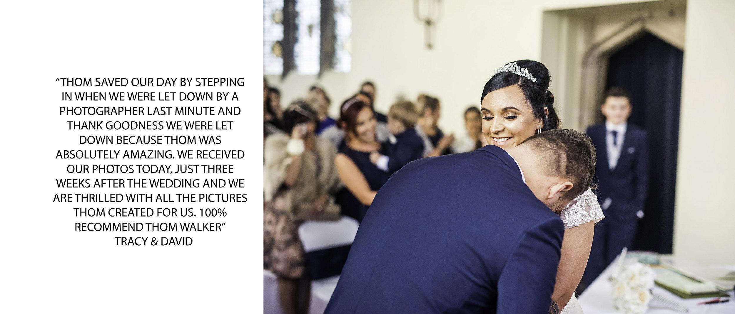 Nottingham wedding photographer review4.jpg