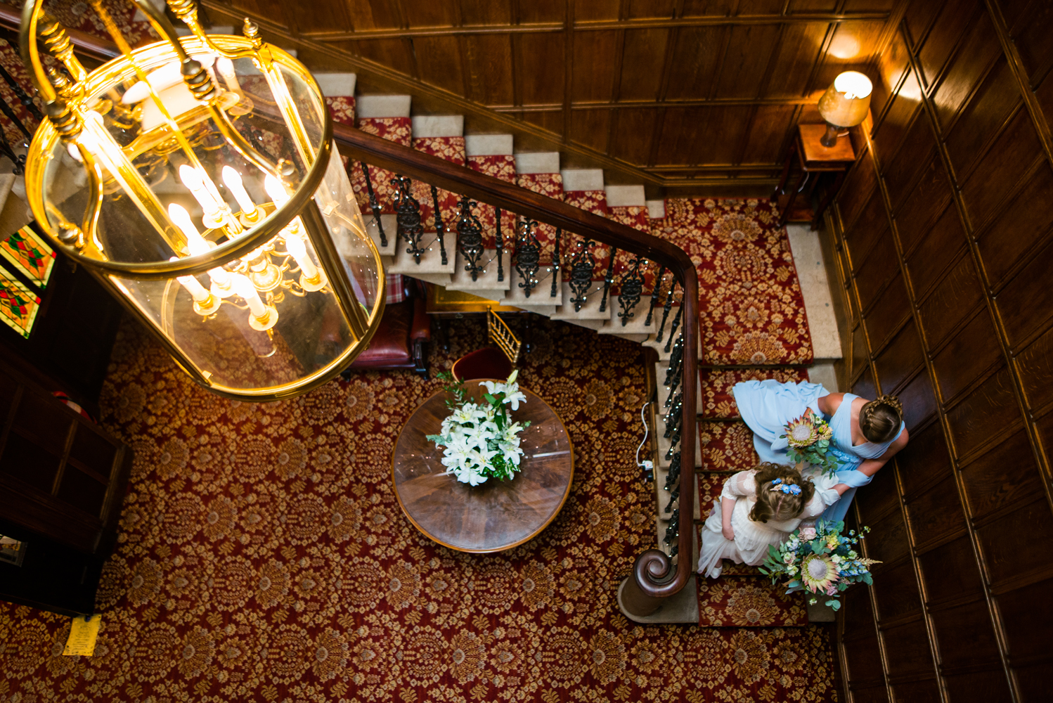 The Upper House Hotel wedding venue290.jpg