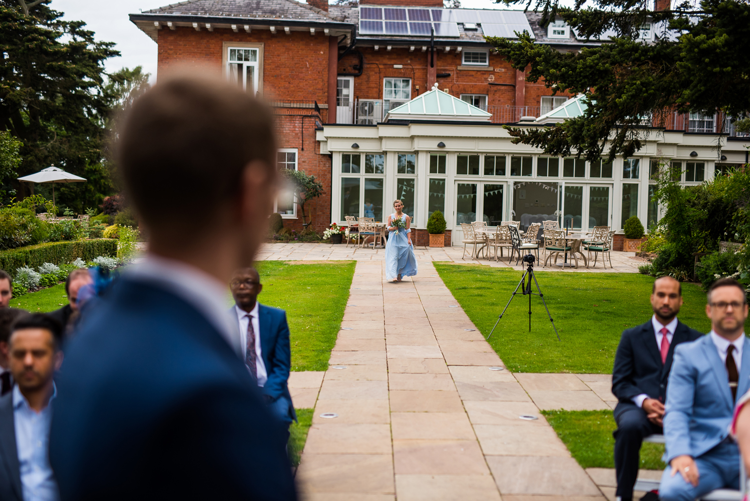 The Upper House Hotel wedding venue299.jpg