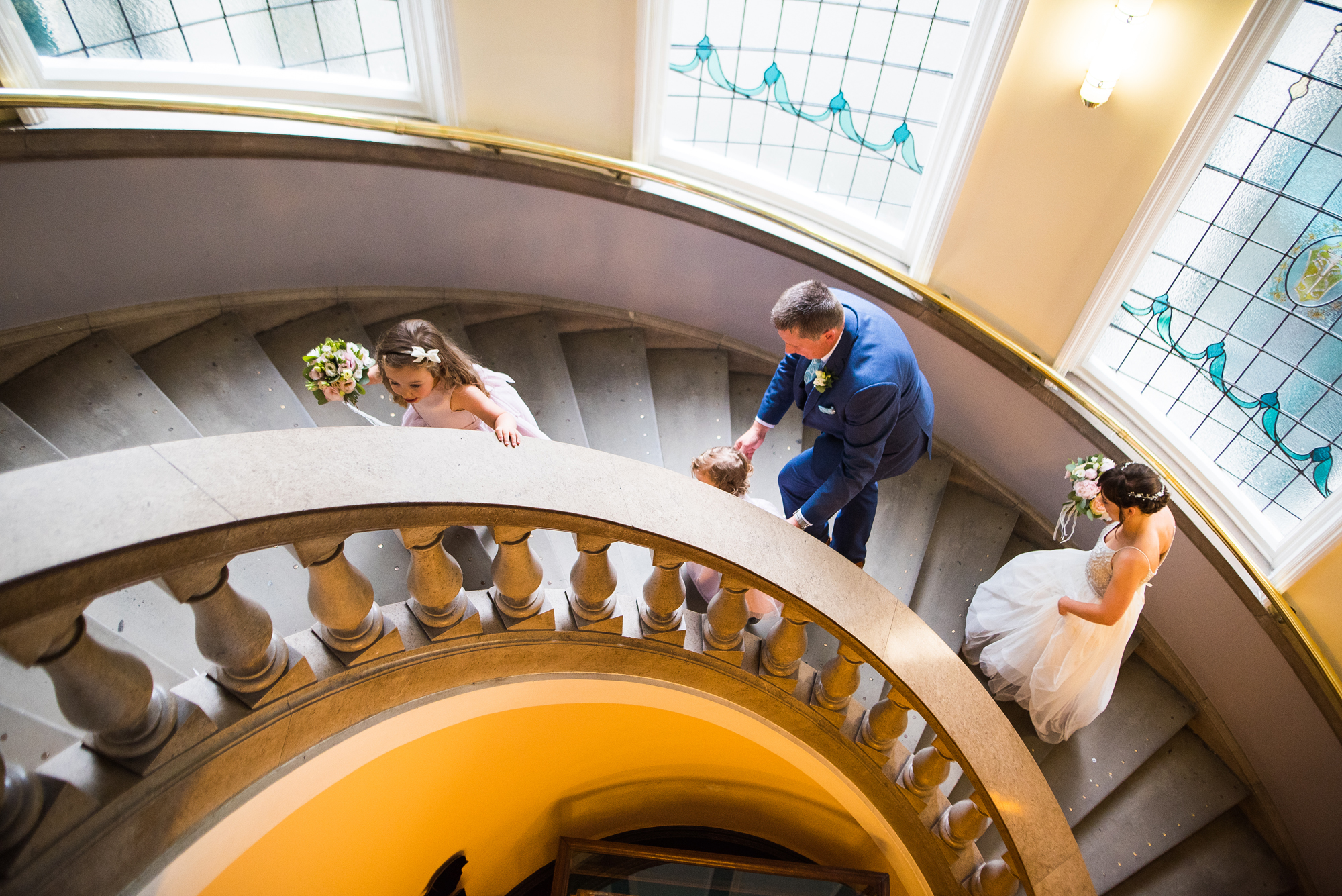 Crewe municipal building wedding6.jpg