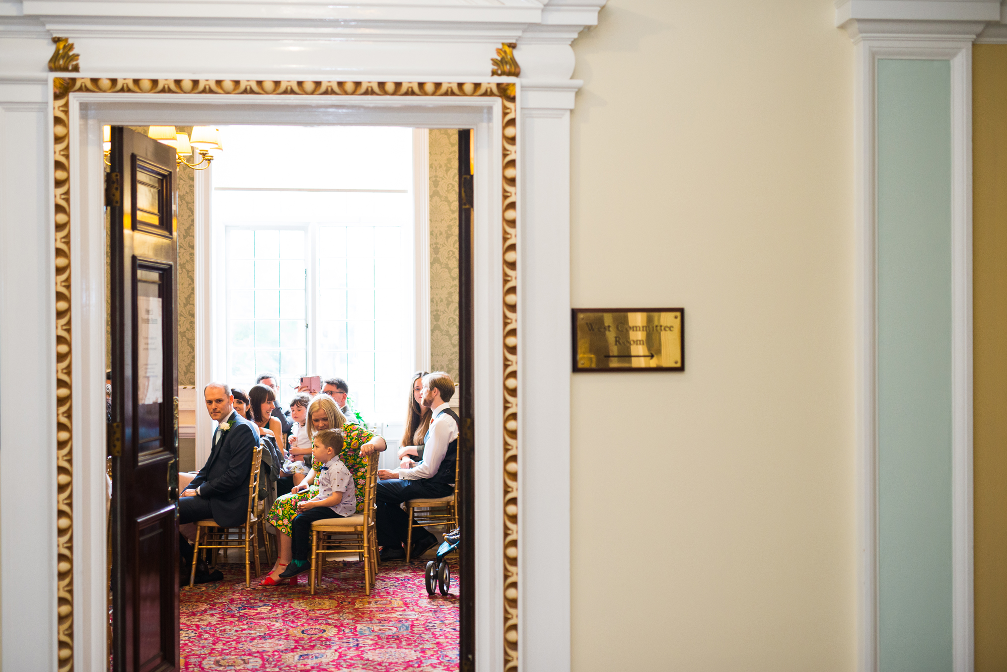 Crewe municipal building wedding7.jpg