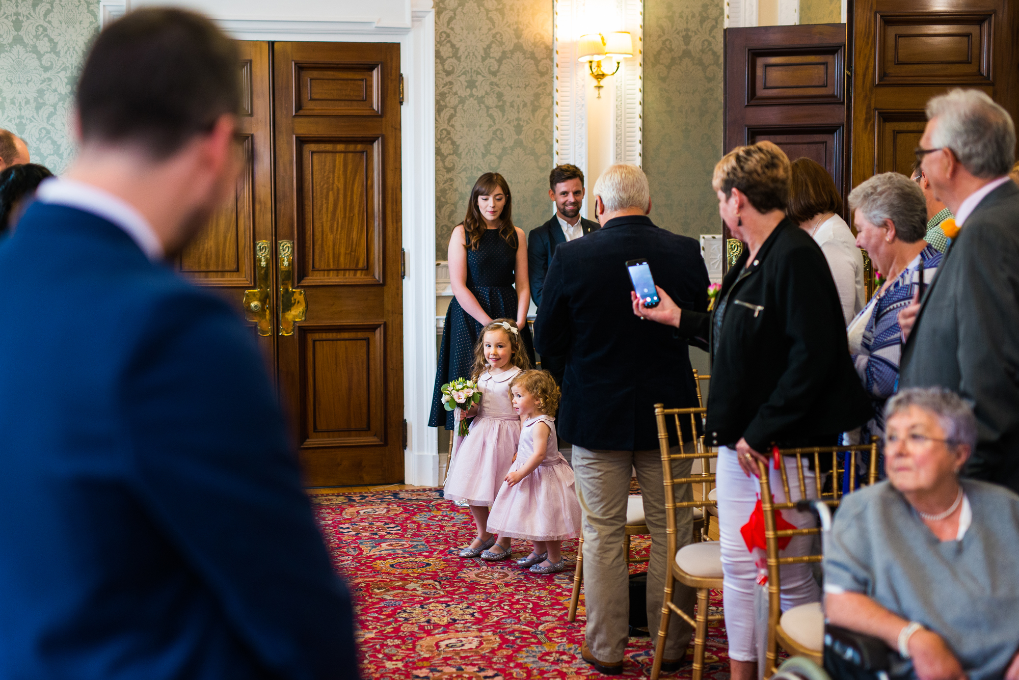 Crewe municipal building wedding8.jpg