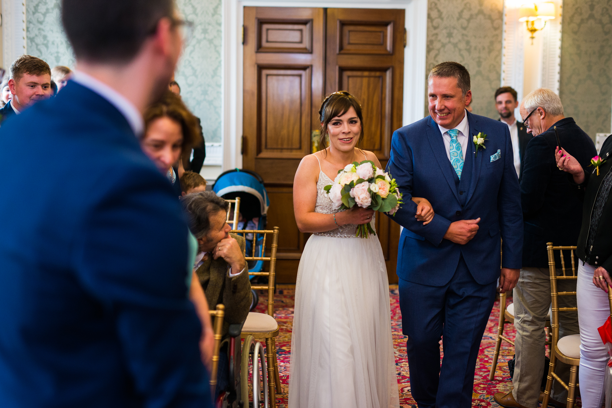 Crewe municipal building wedding10.jpg