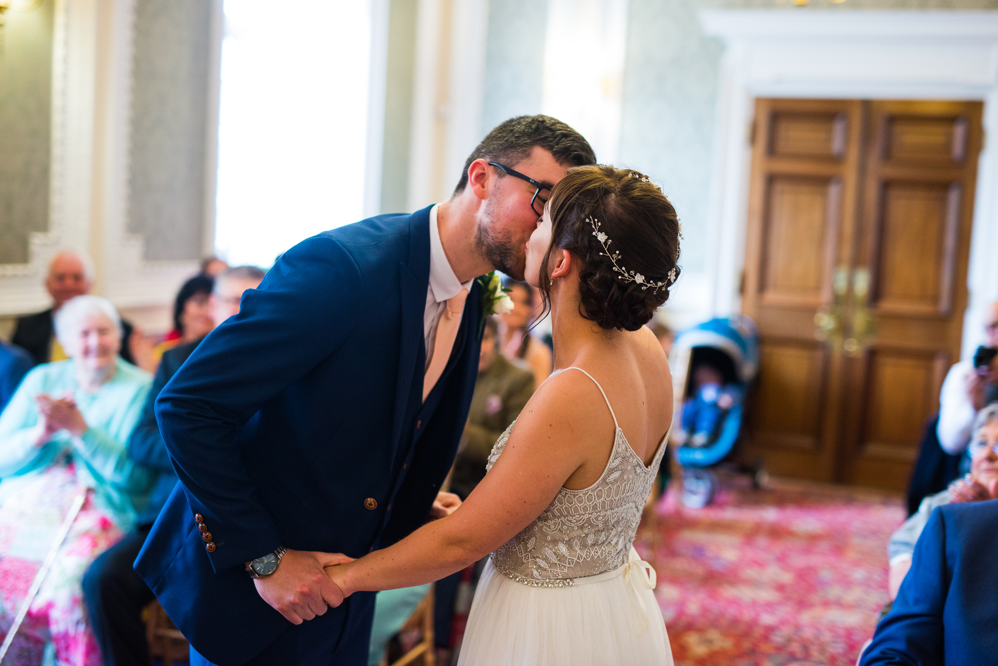 Crewe municipal building wedding12.jpg