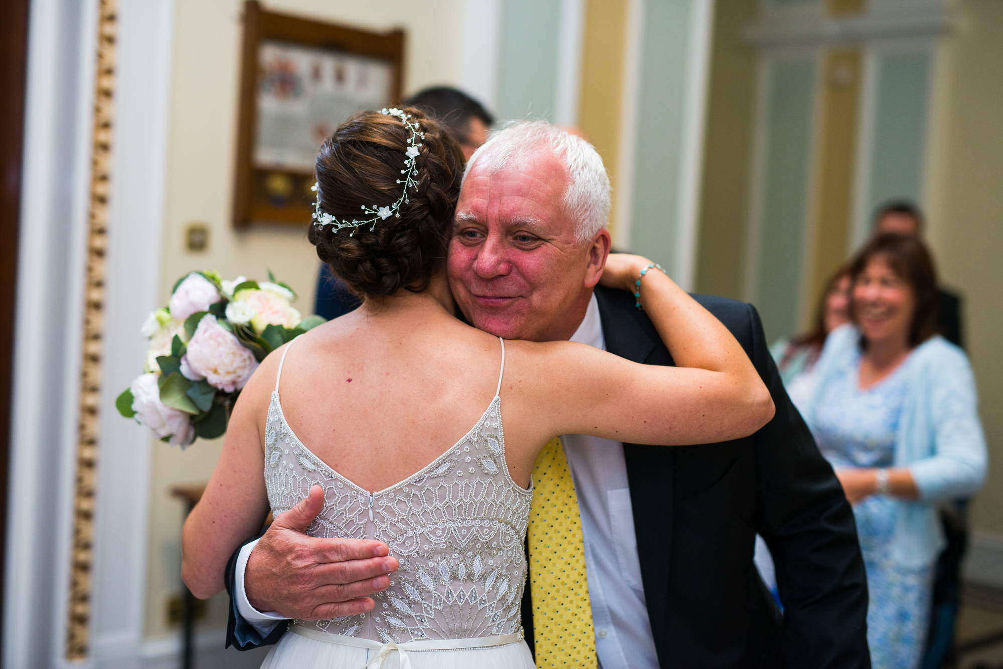 Crewe municipal building wedding17.jpg