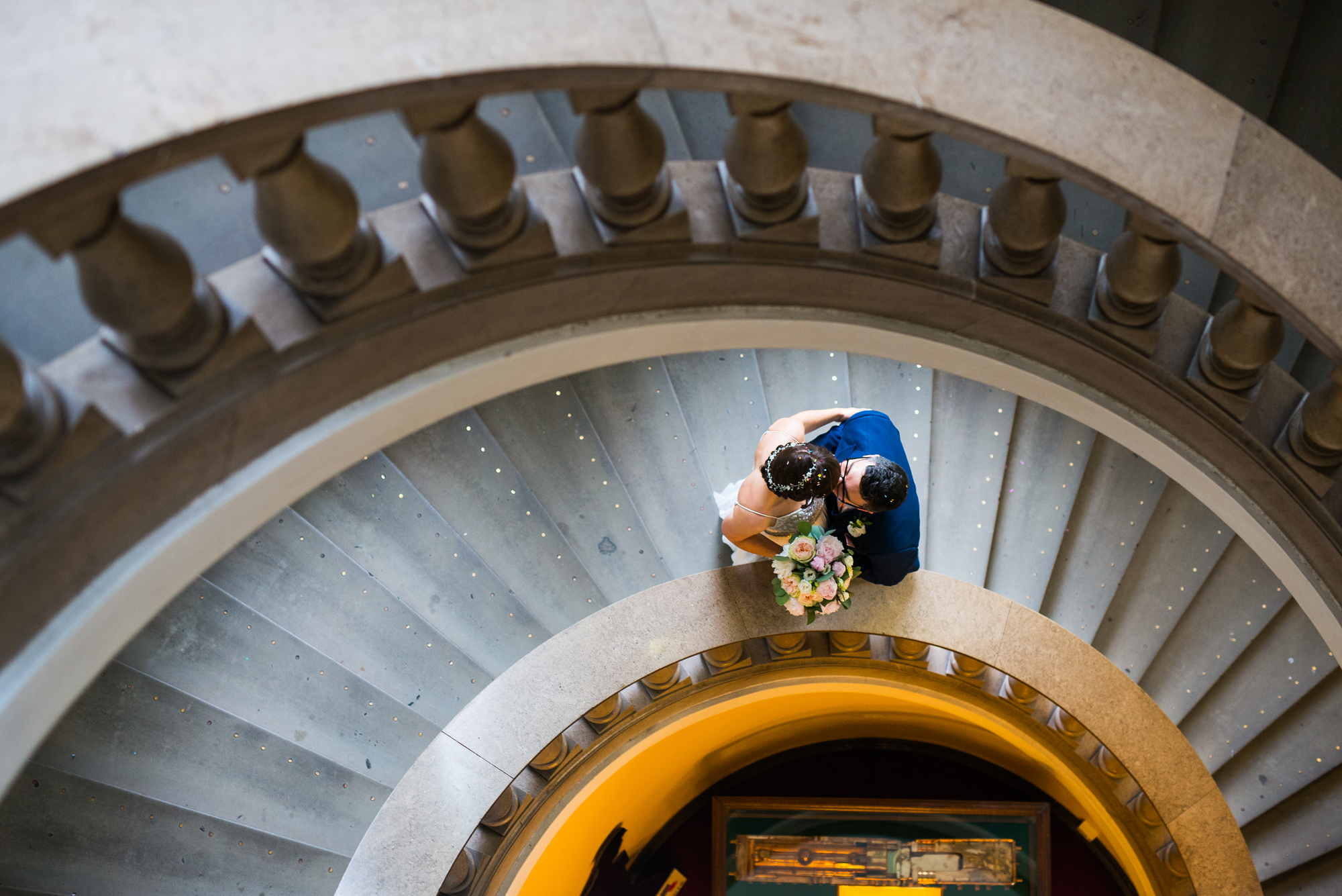 Crewe municipal building wedding23.jpg