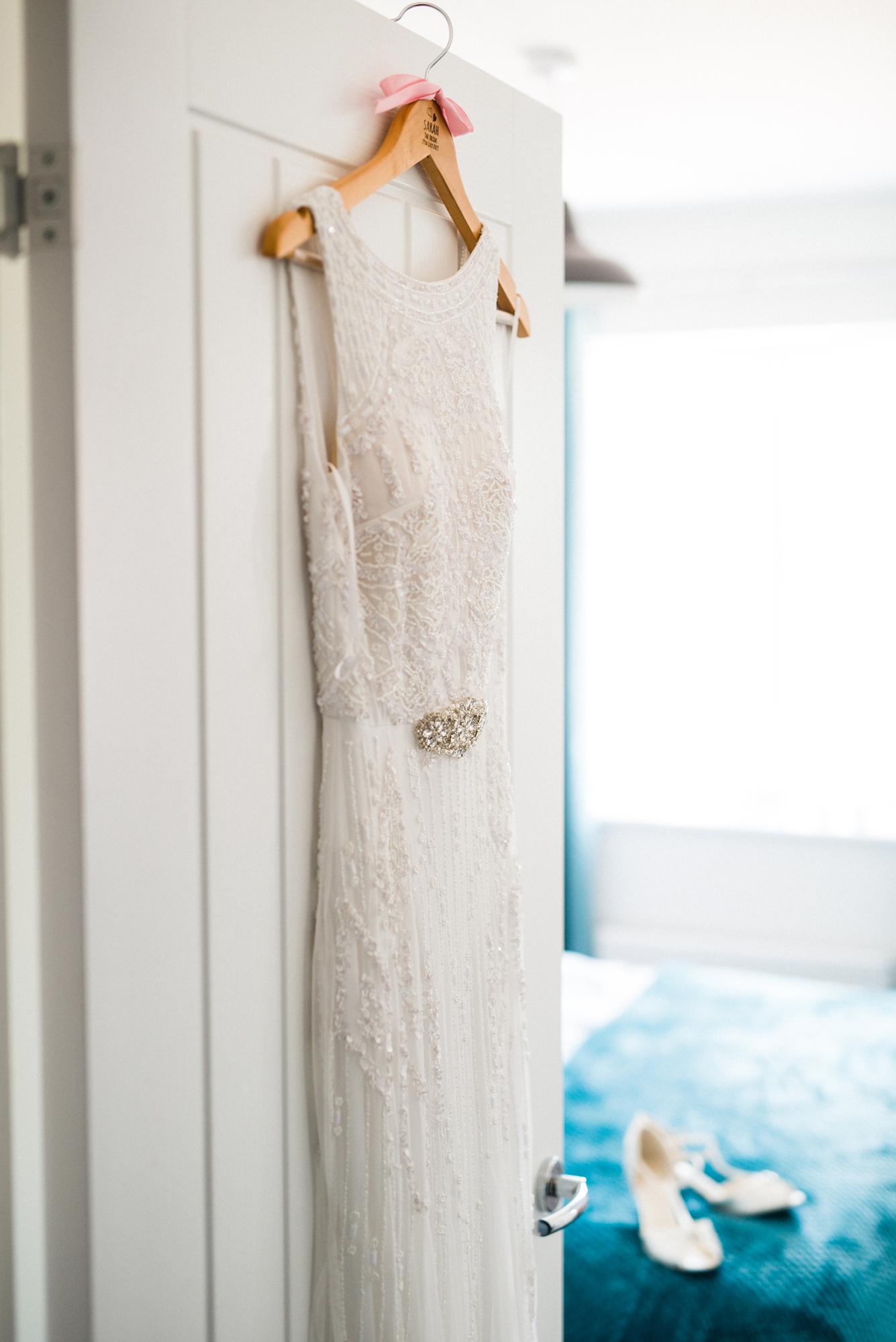 Crewe wedding photography1.jpg