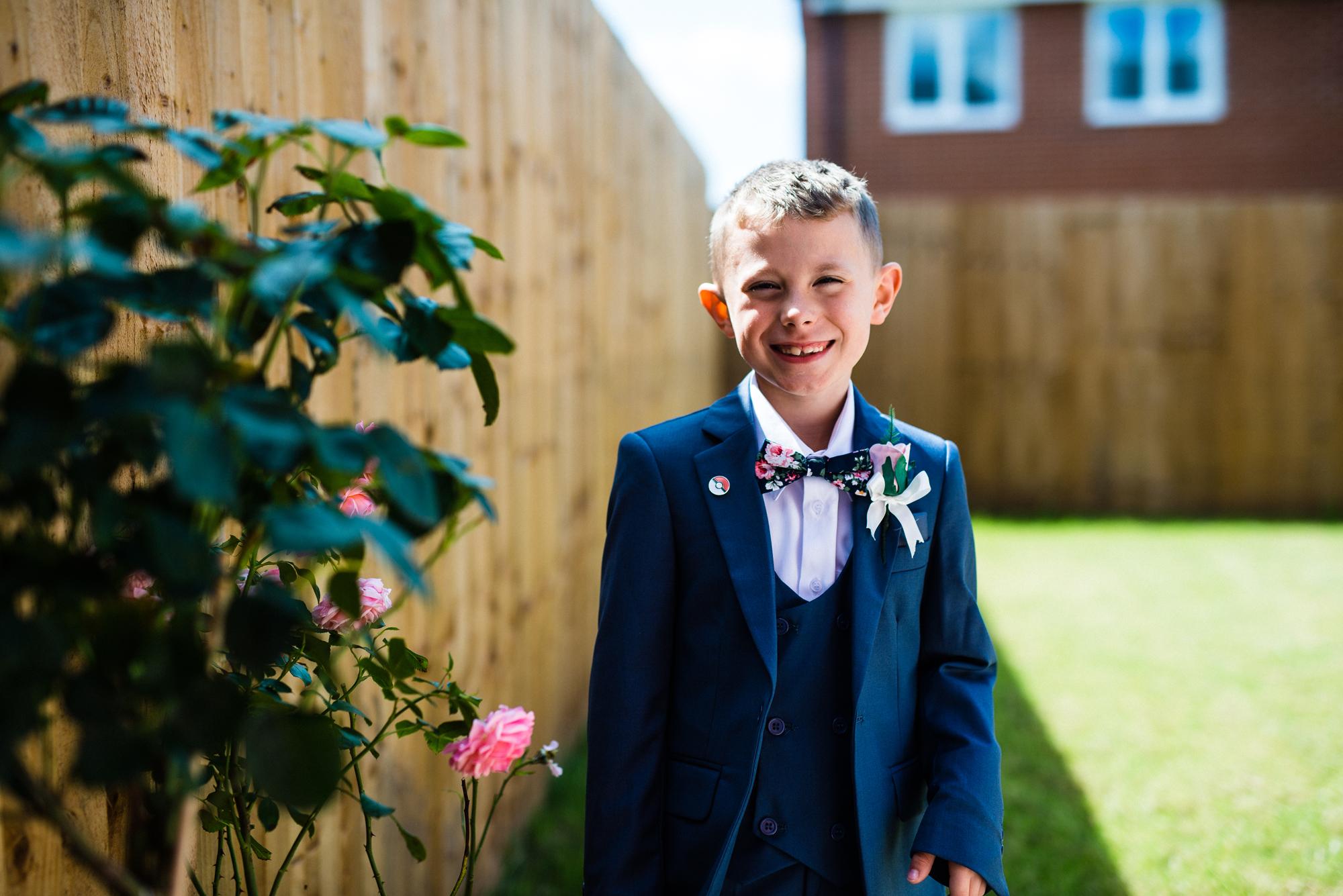 Crewe wedding photography2.jpg