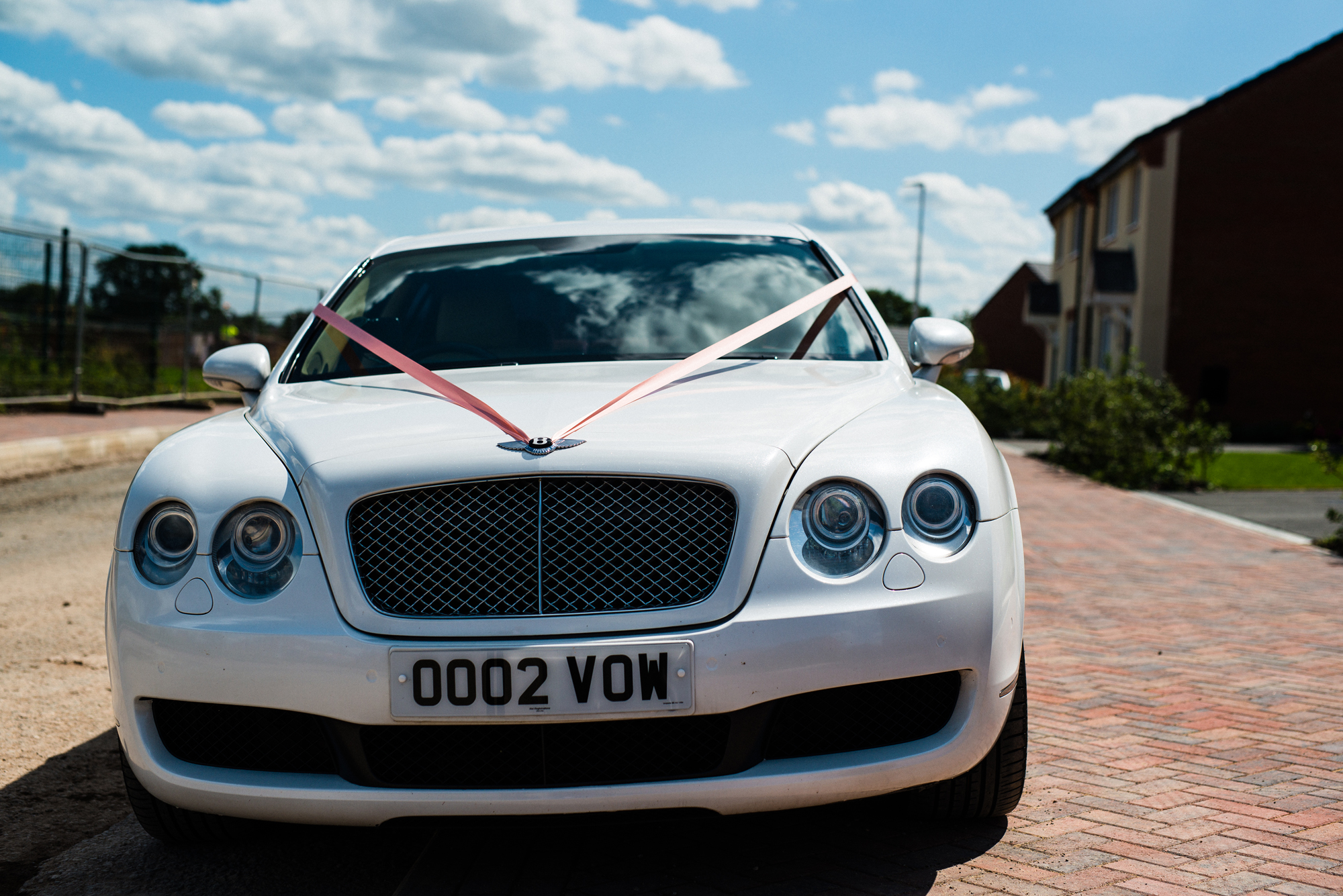 Crewe wedding photography3.jpg
