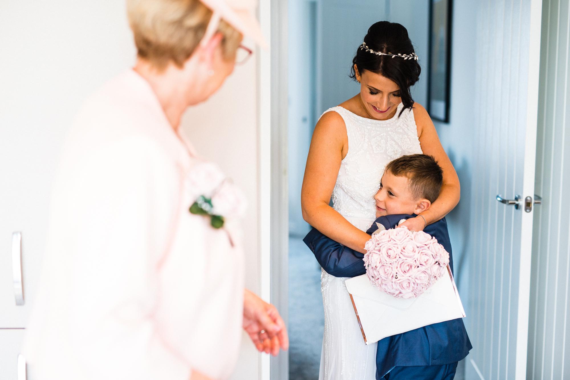 Crewe wedding photography5.jpg