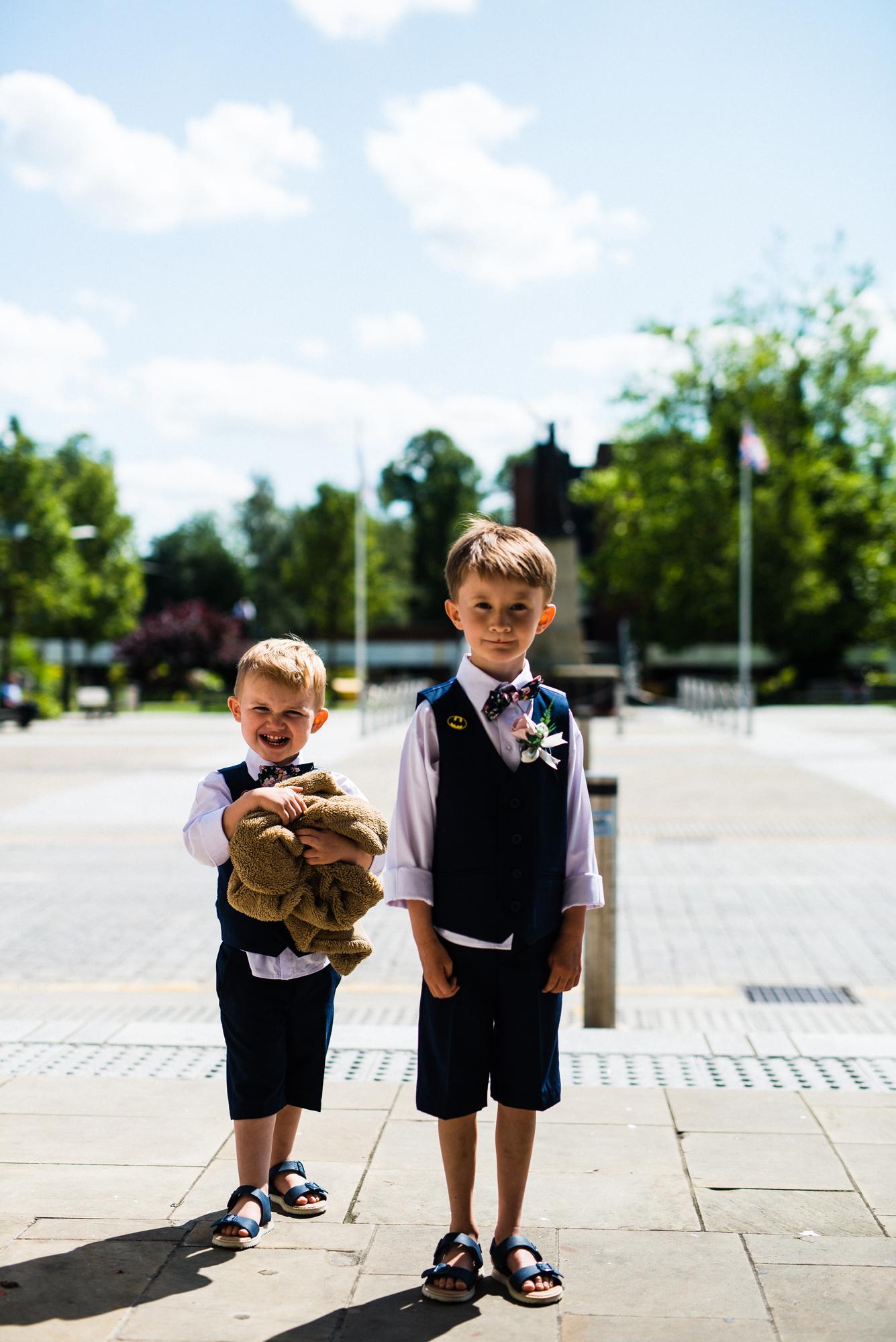 Crewe wedding photography6.jpg
