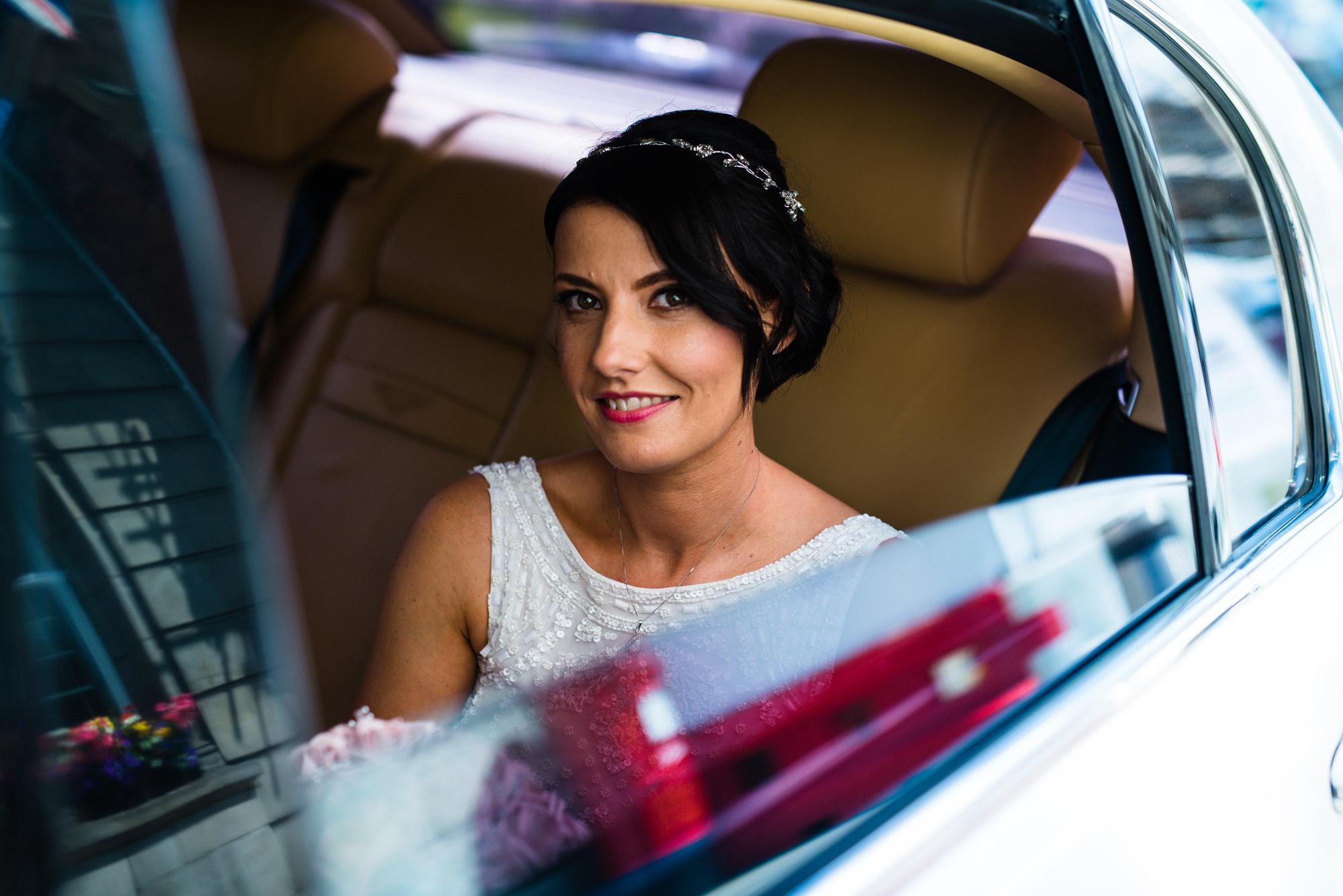 Crewe wedding photography7.jpg