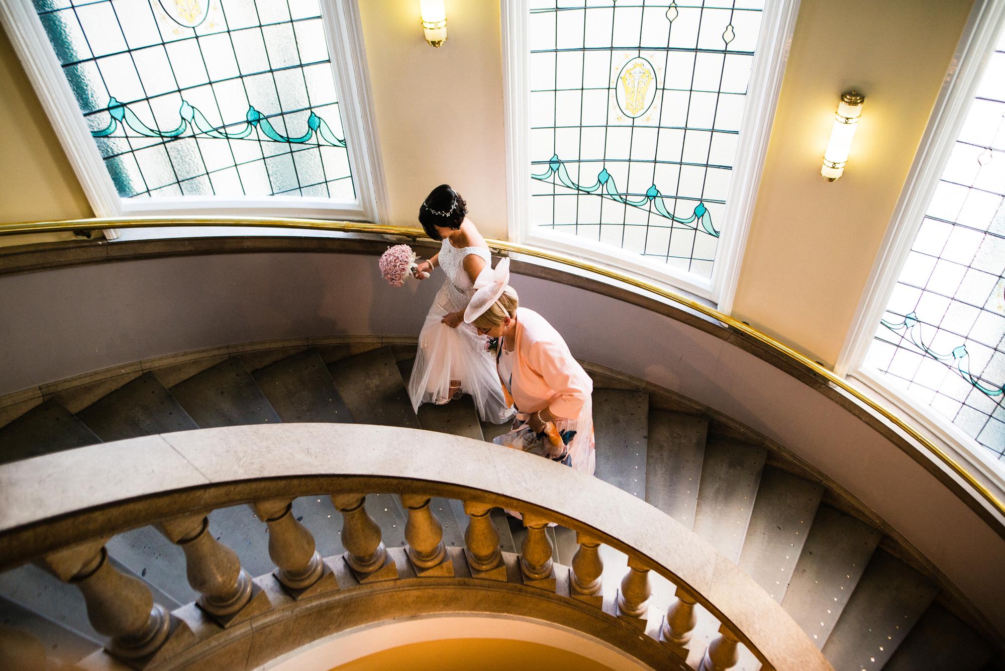 Crewe wedding photography9.jpg