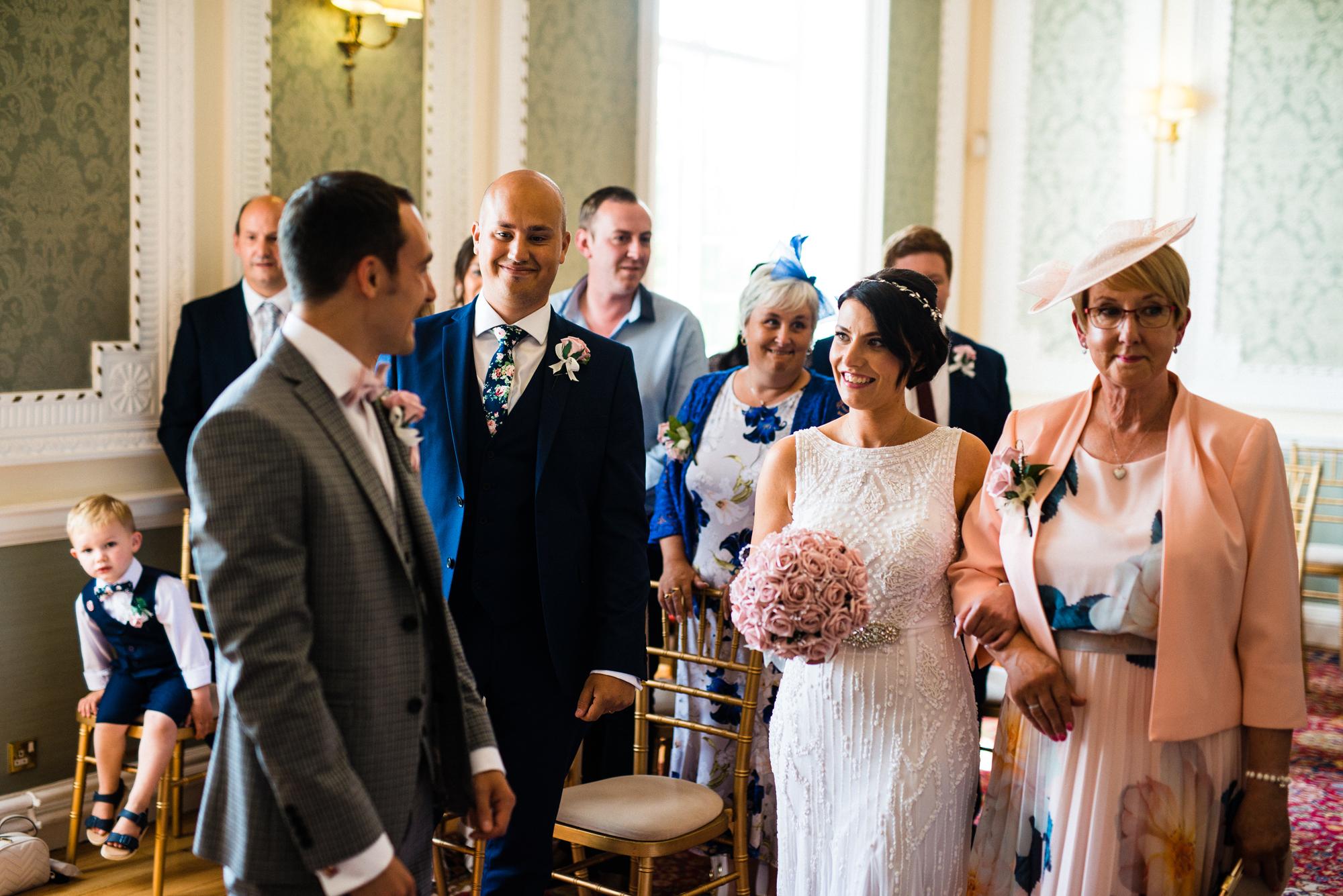 Crewe wedding photography10.jpg