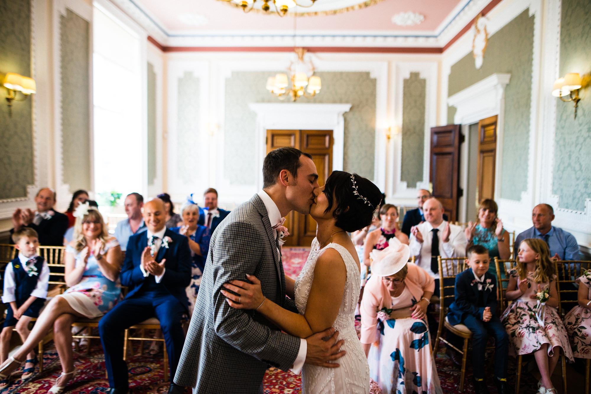 Crewe wedding photography11.jpg