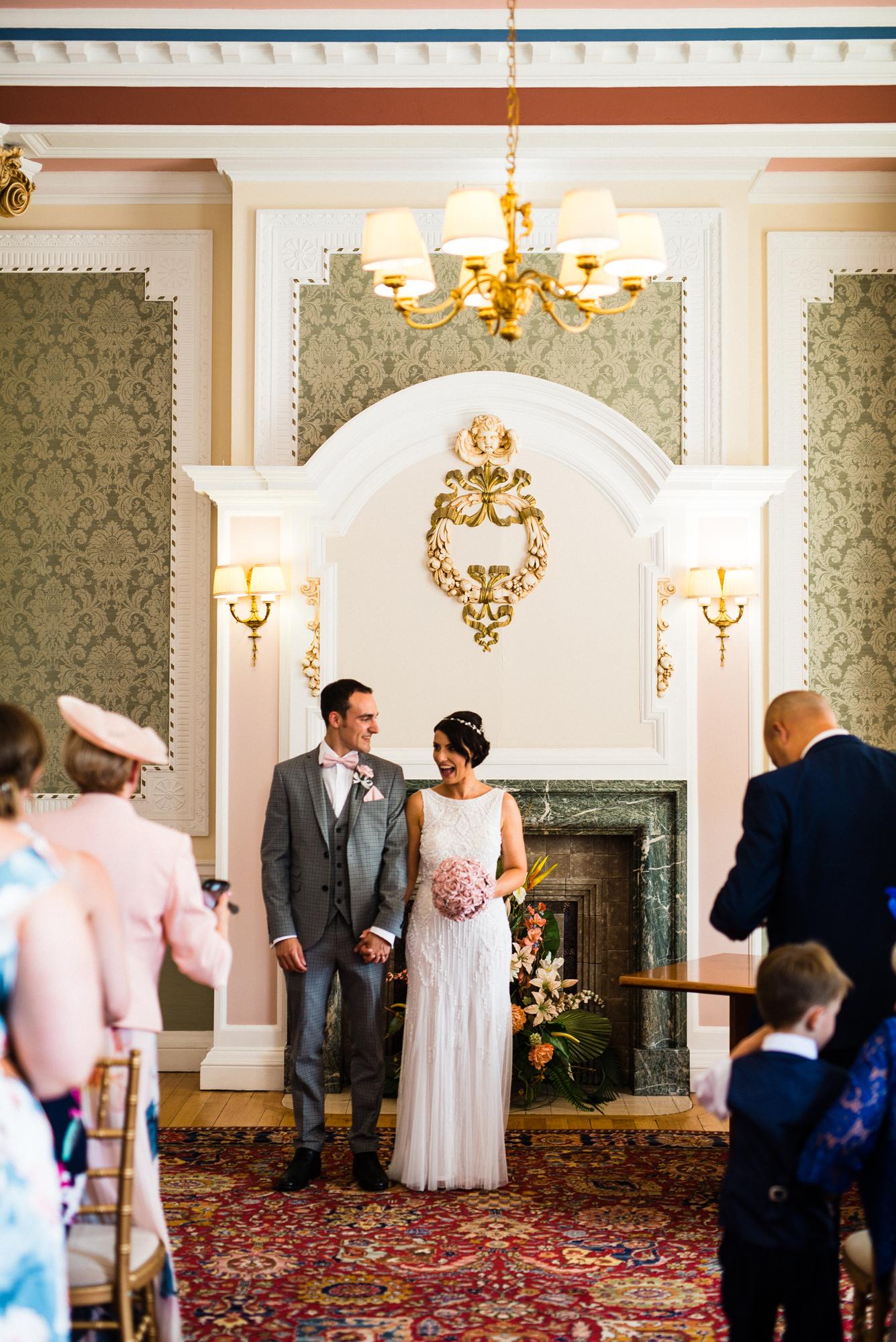 Crewe wedding photography12.jpg