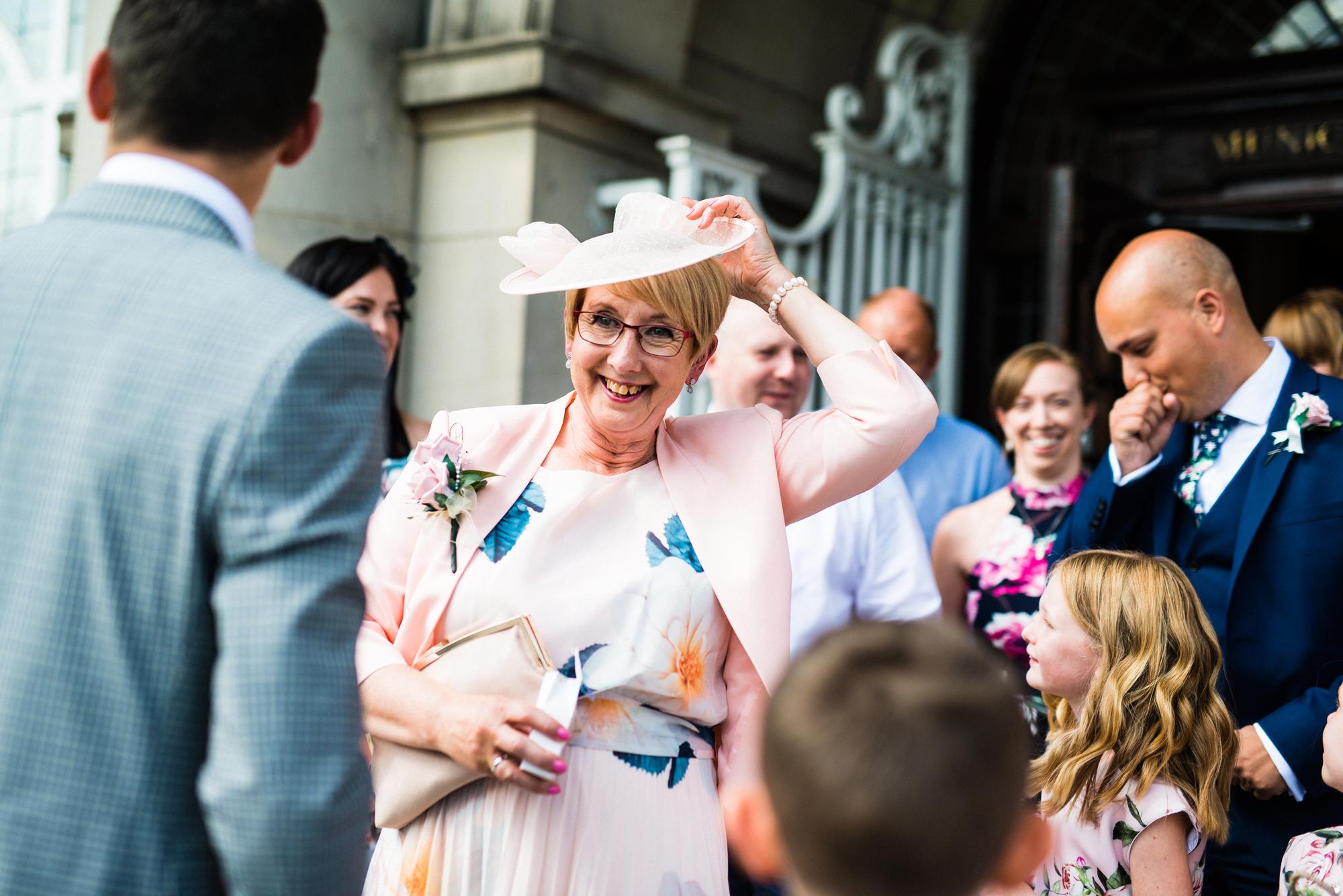 Crewe wedding photography13.jpg