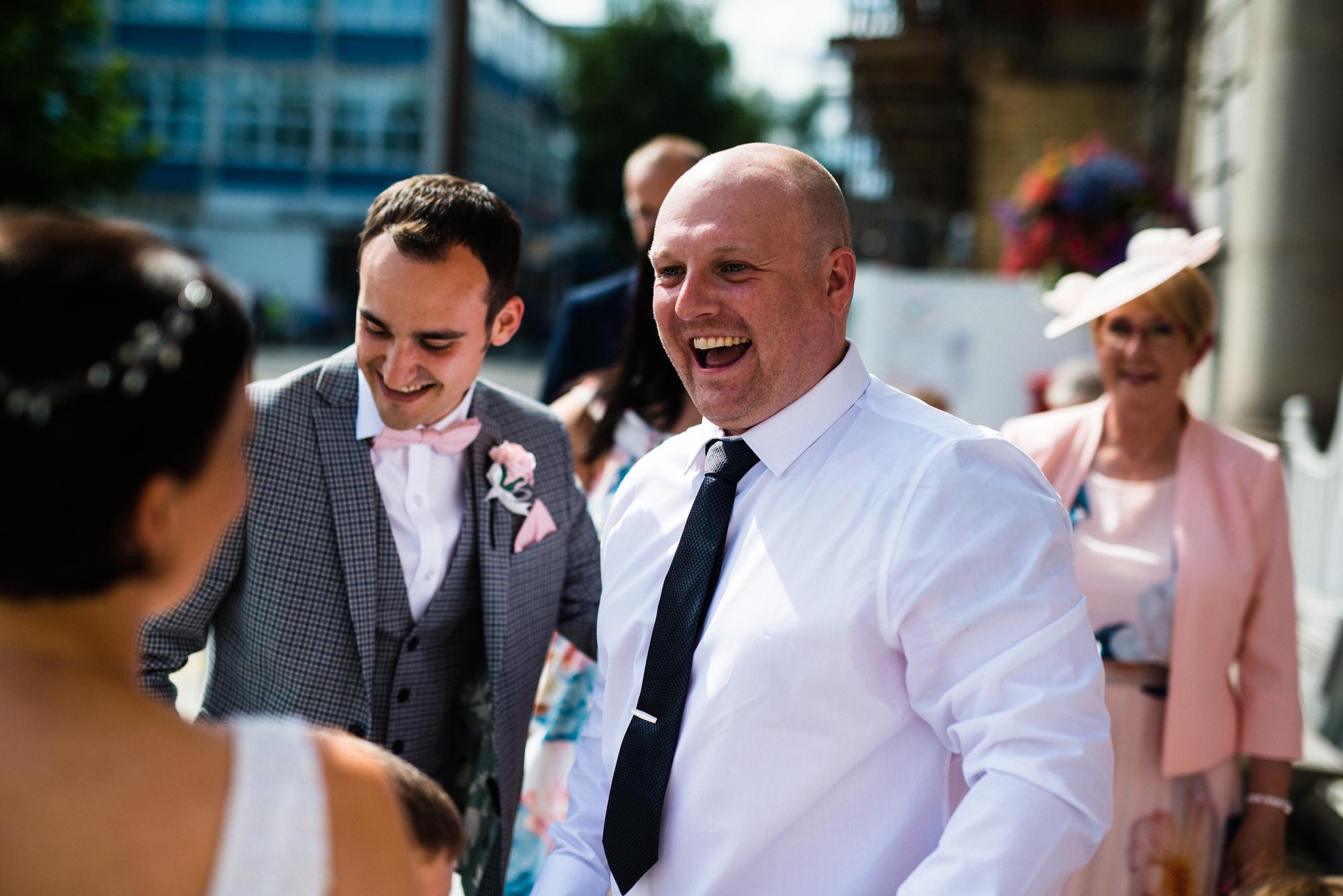 Crewe wedding photography14.jpg