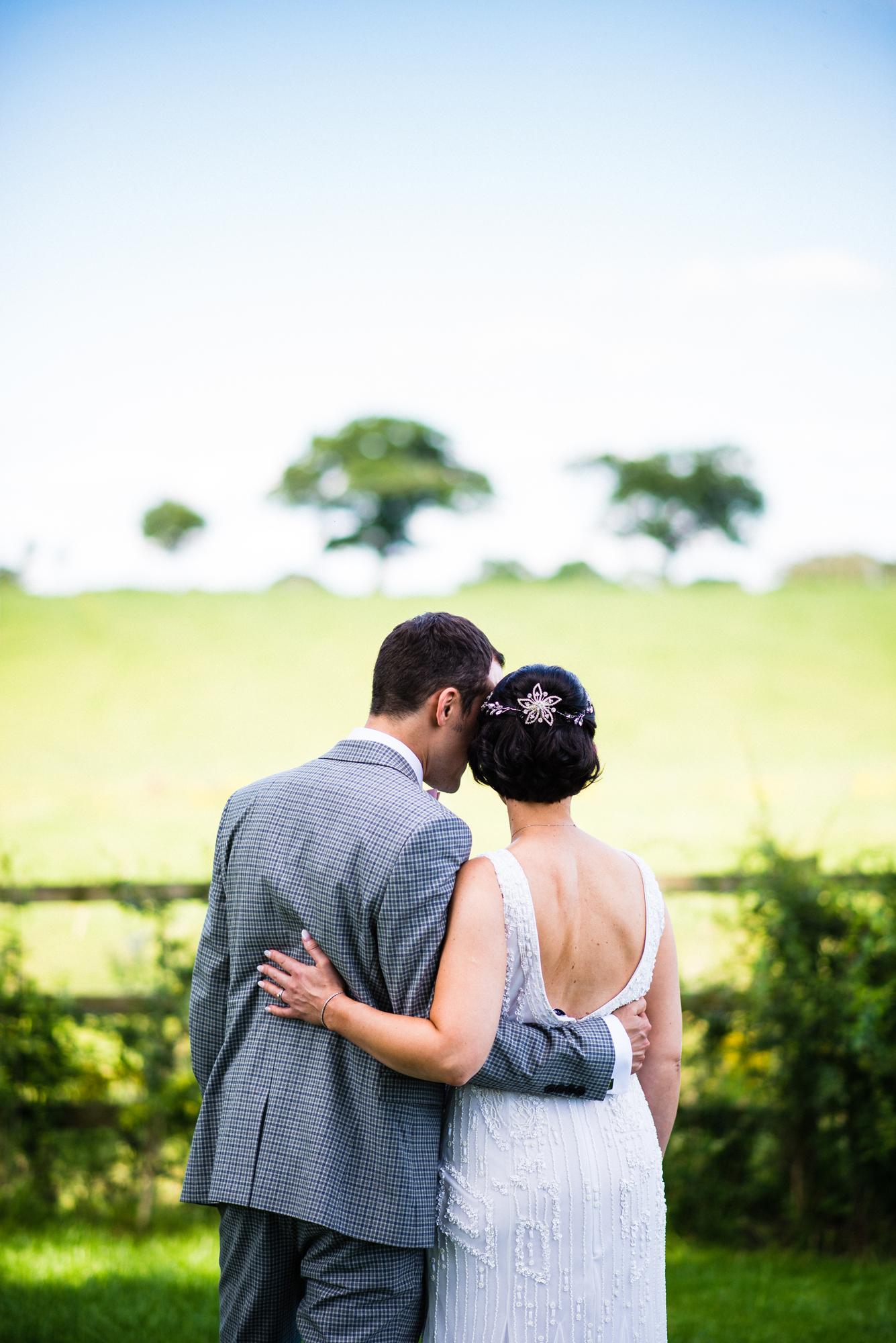 Crewe wedding photography17.jpg