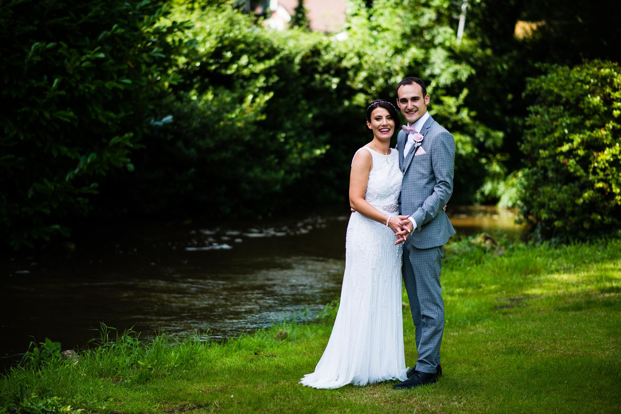 Crewe wedding photography18.jpg