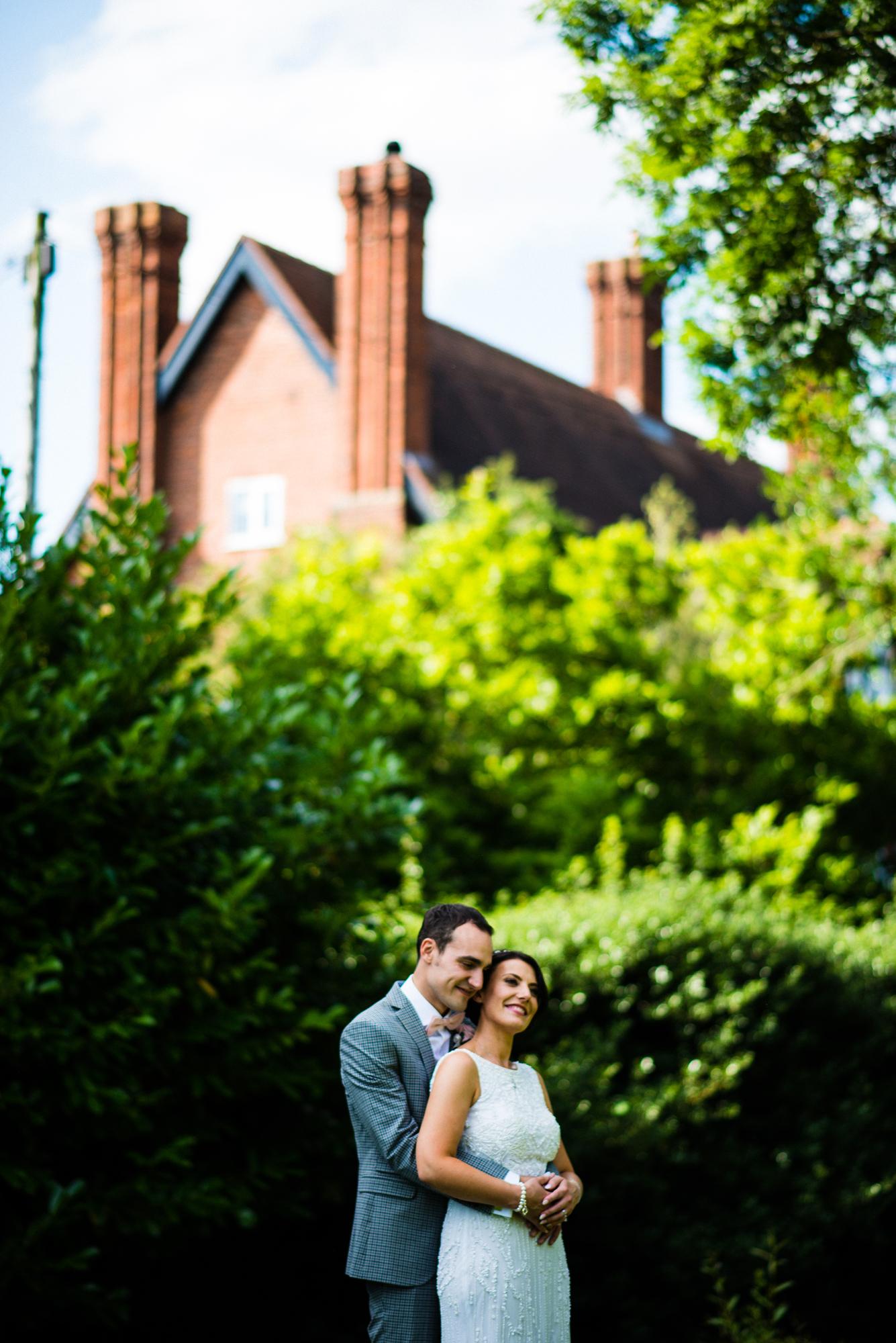 Crewe wedding photography19.jpg