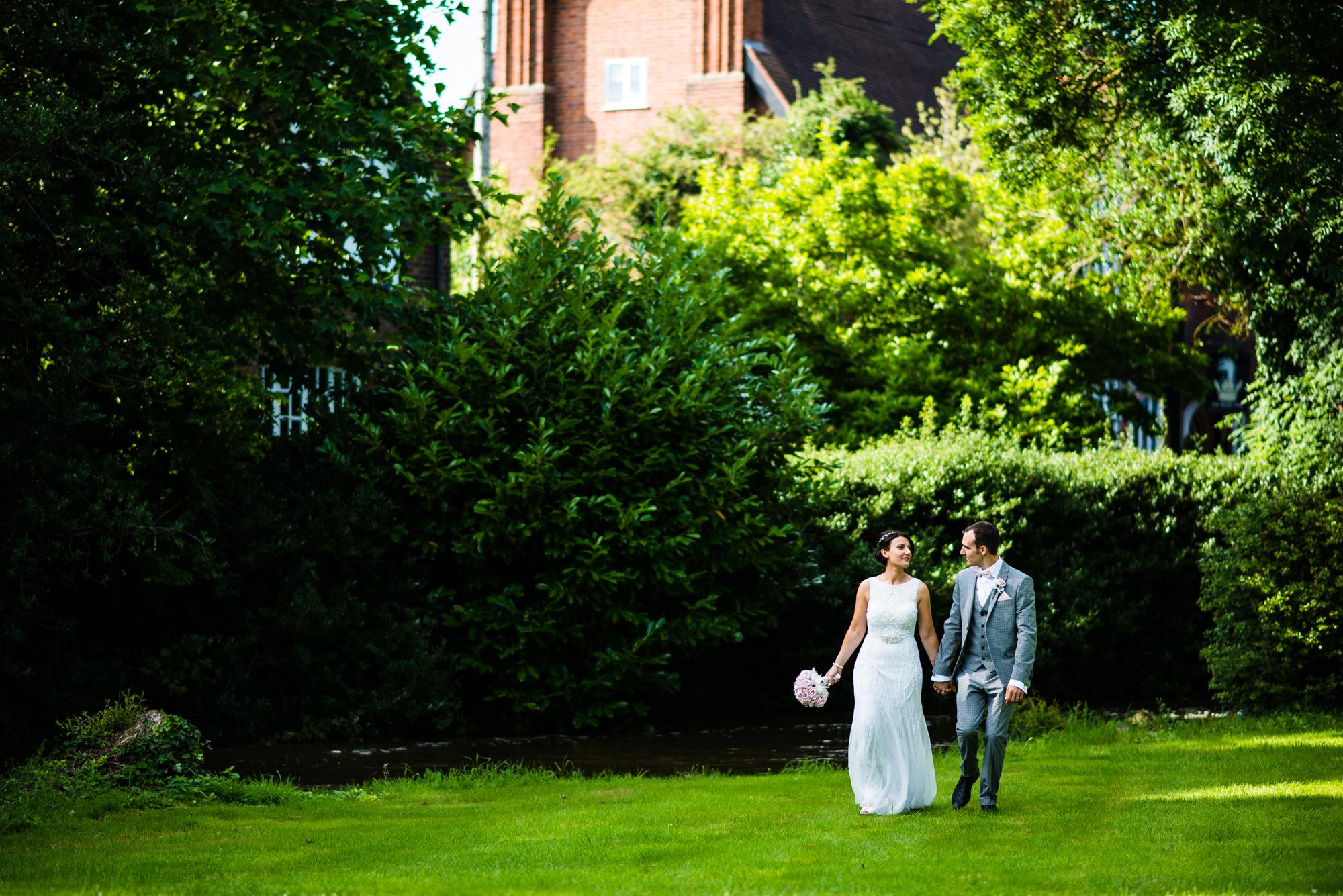 Crewe wedding photography20.jpg