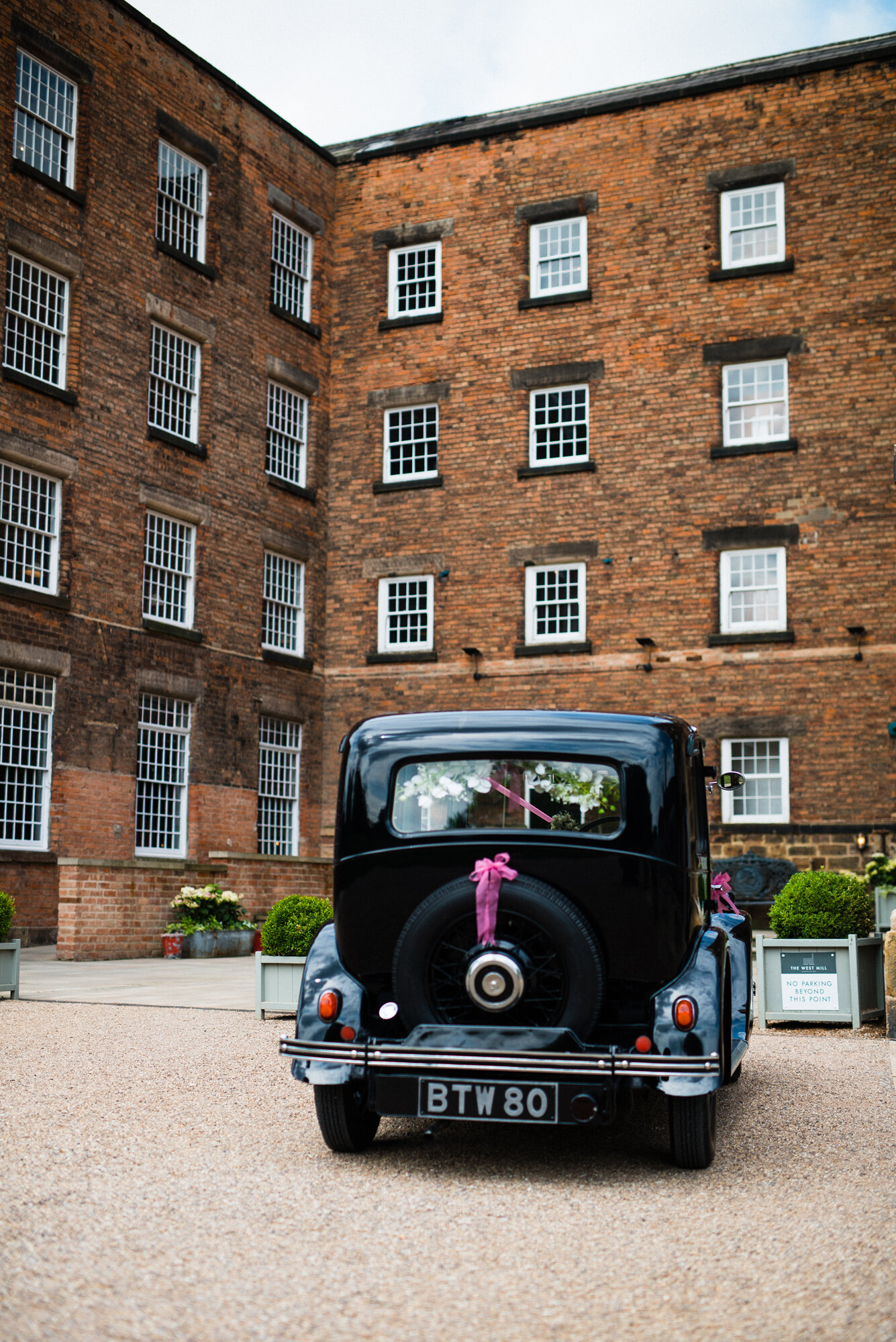 West Mills wedding venue 2.jpg