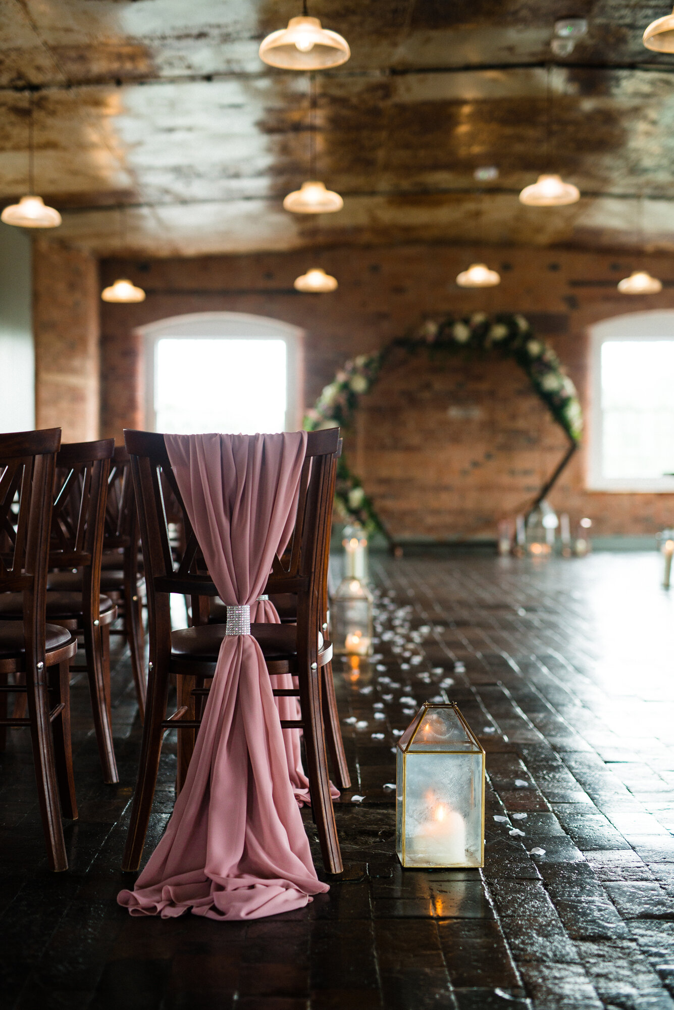 West Mills wedding venue 7.jpg