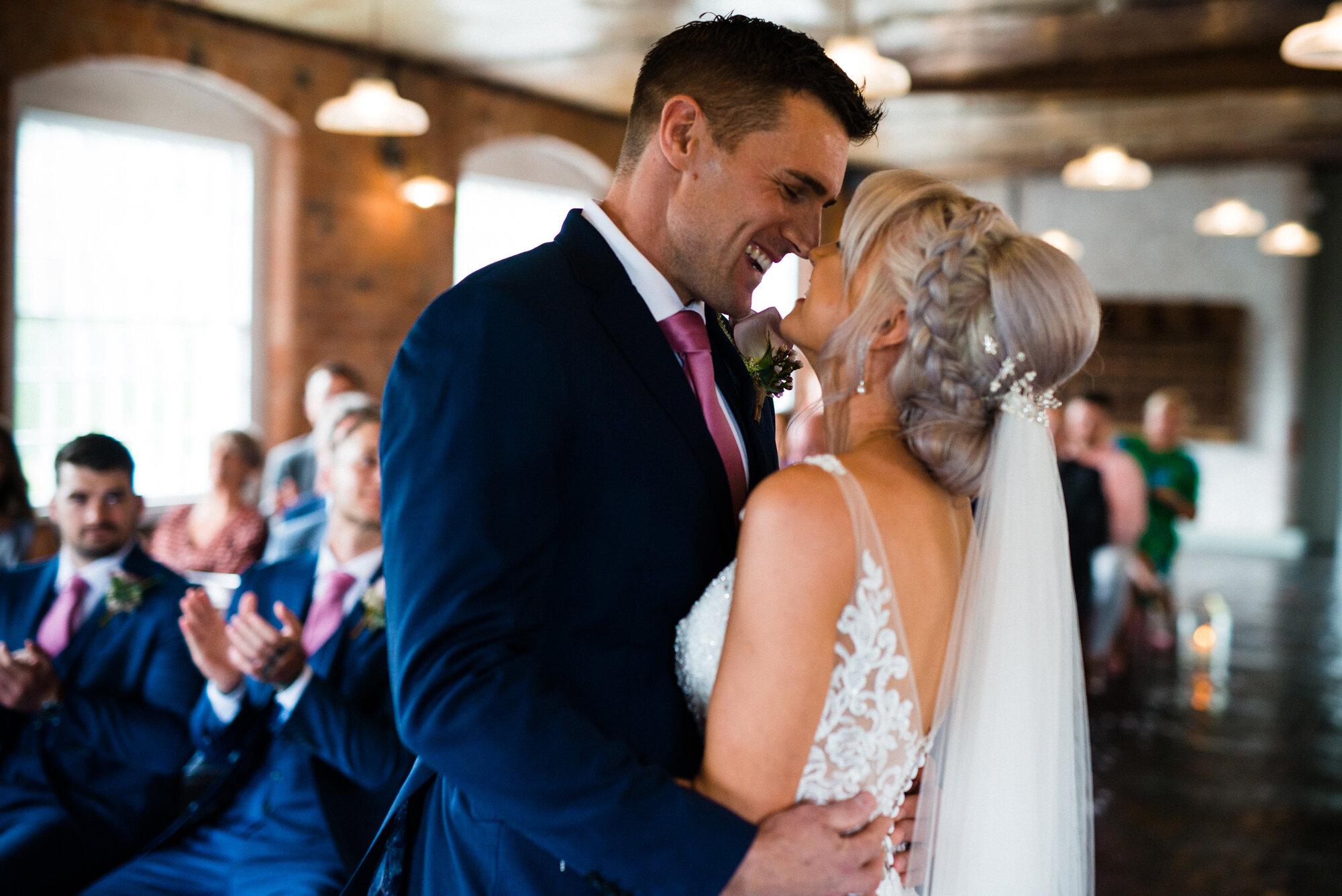 West Mills wedding venue 24.jpg