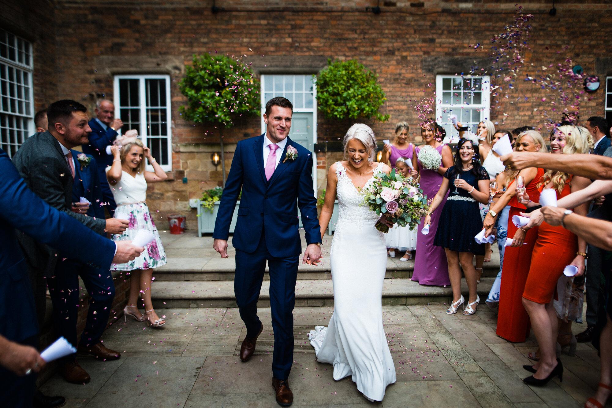 West Mills wedding venue 27.jpg