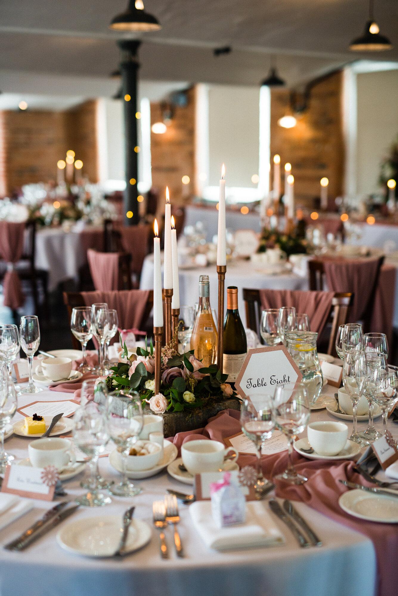 West Mills wedding venue 32.jpg