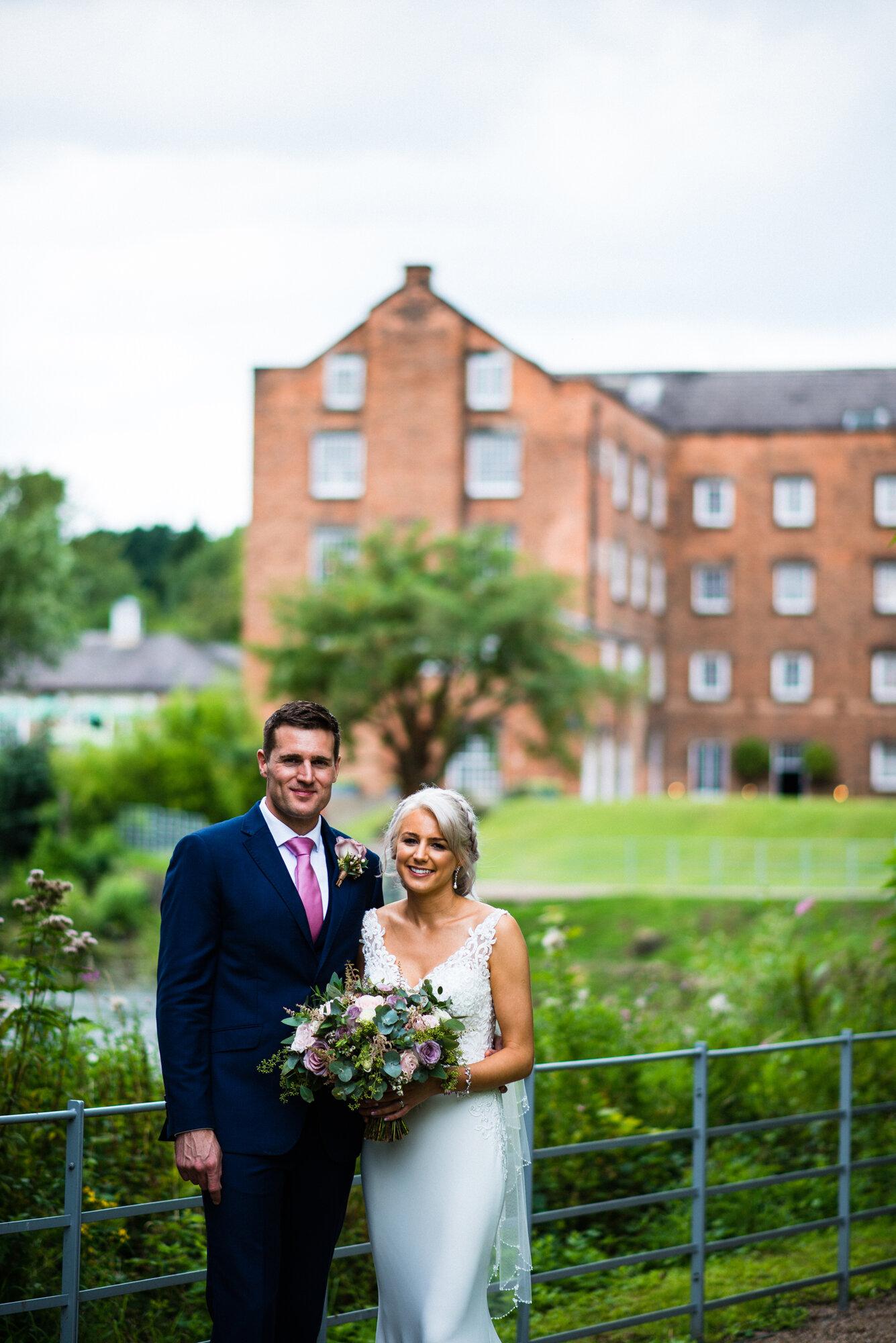 West Mills wedding venue 37.jpg