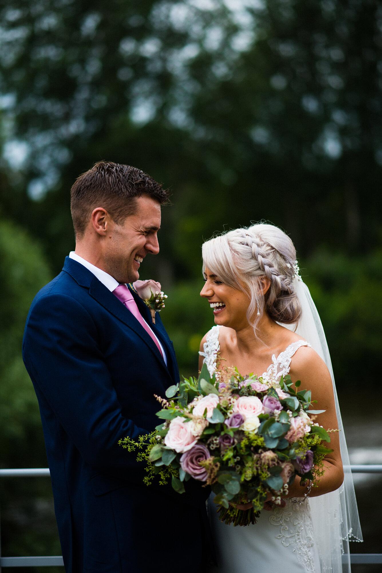 Nottingham wedding photographer3.jpg