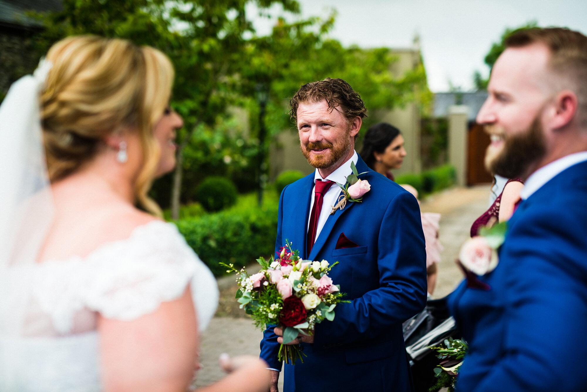 Nottingham wedding photographer10.jpg