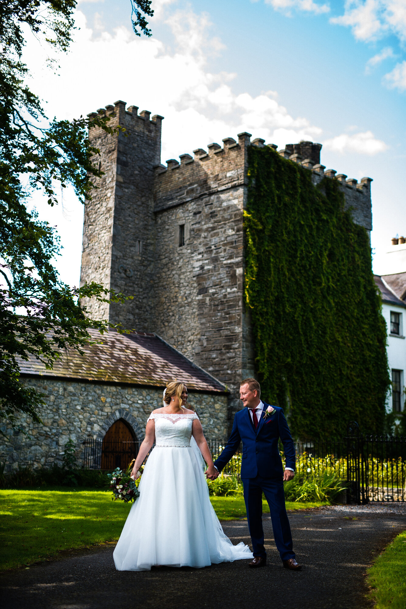 Nottingham wedding photographer11.jpg