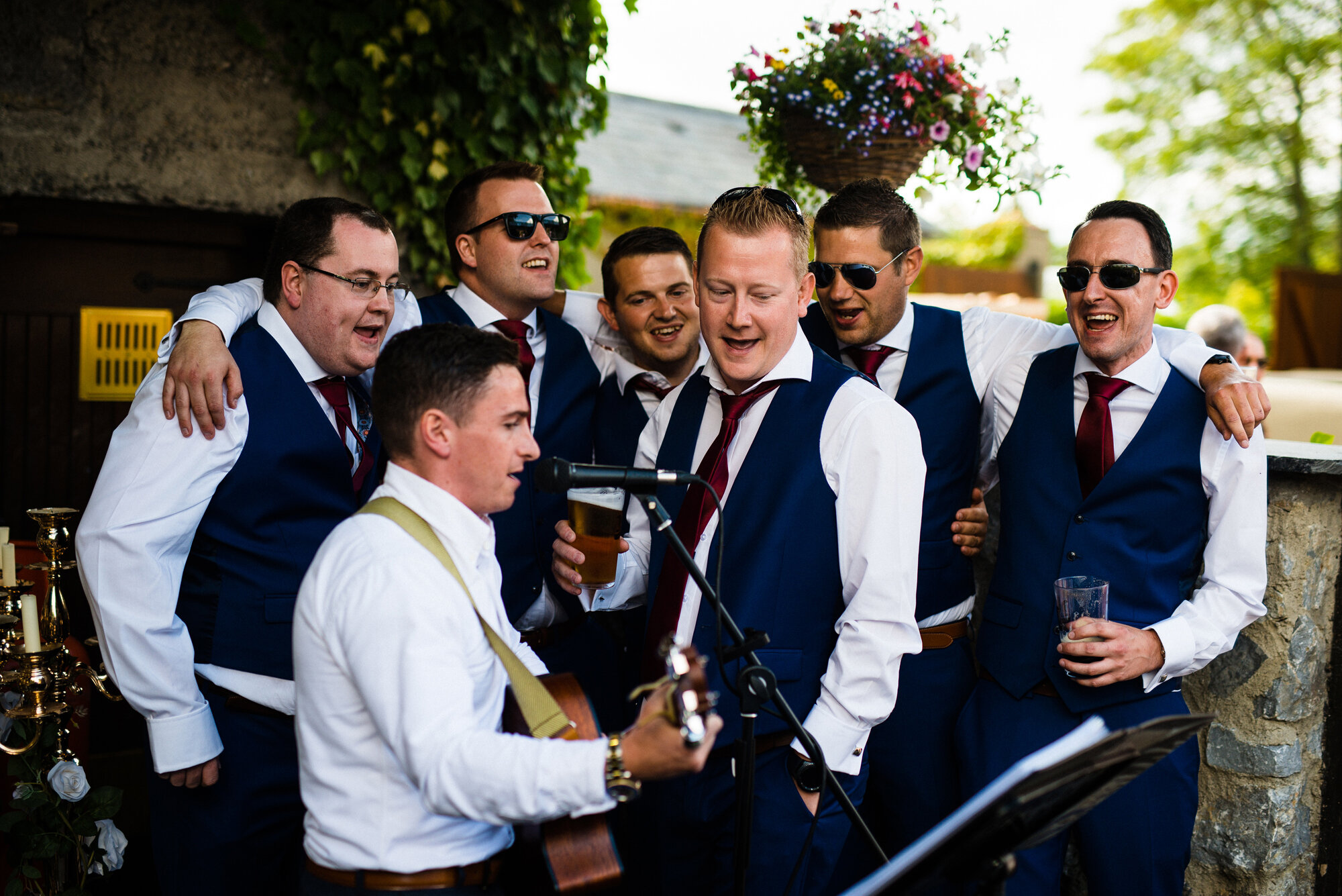 Nottingham wedding photographer13.jpg