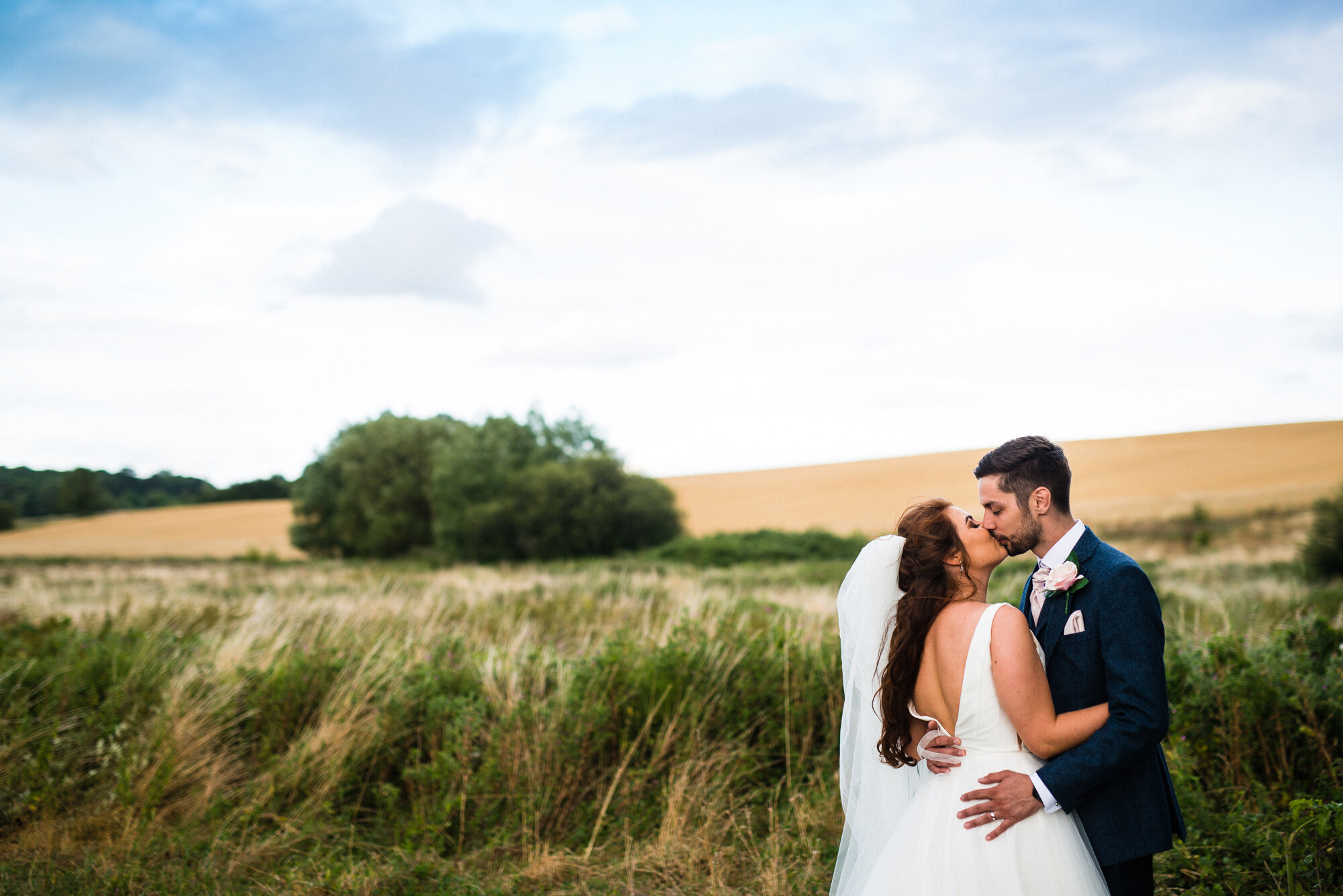 Nottingham wedding photographer19.jpg