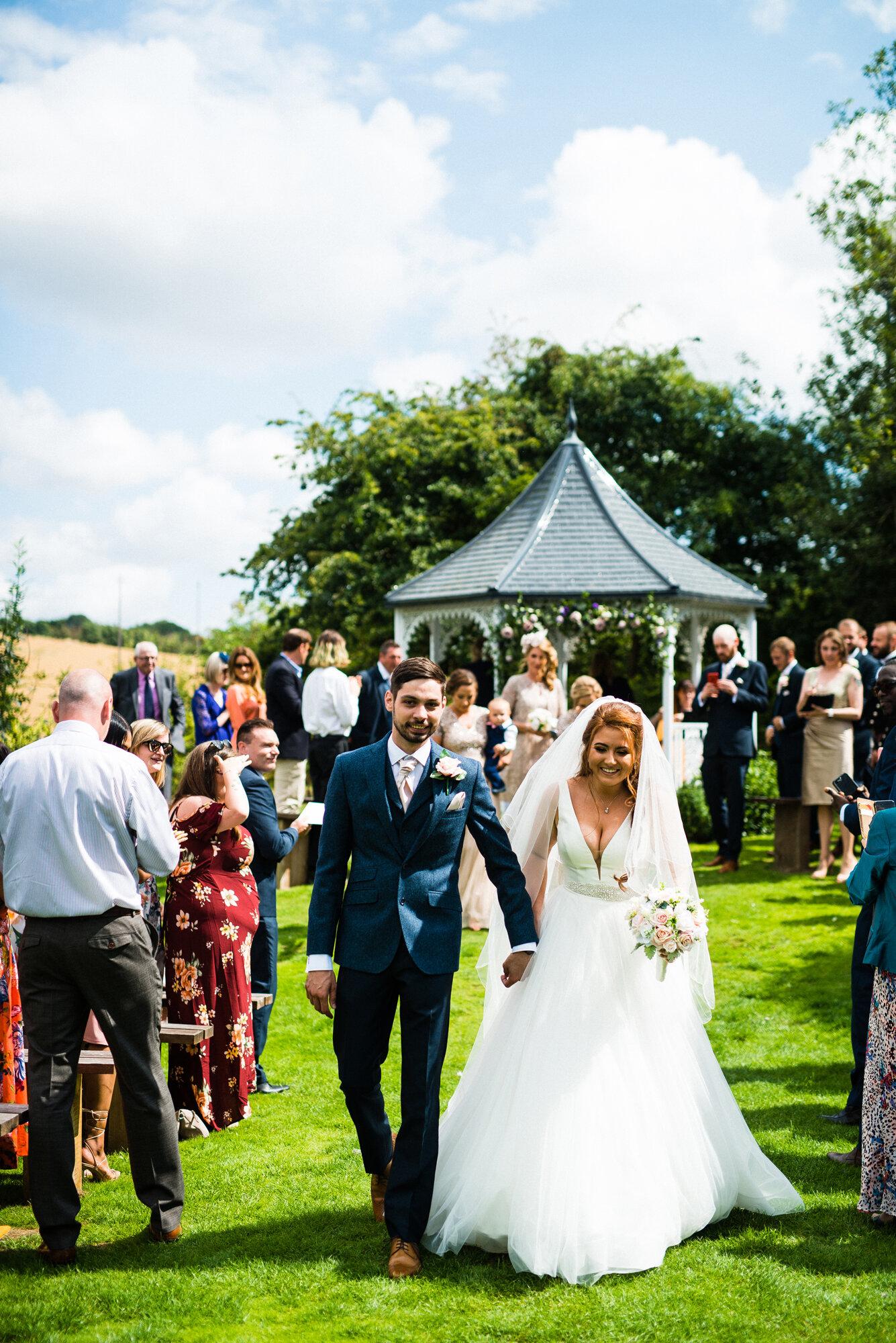 Nottingham wedding photographer20.jpg