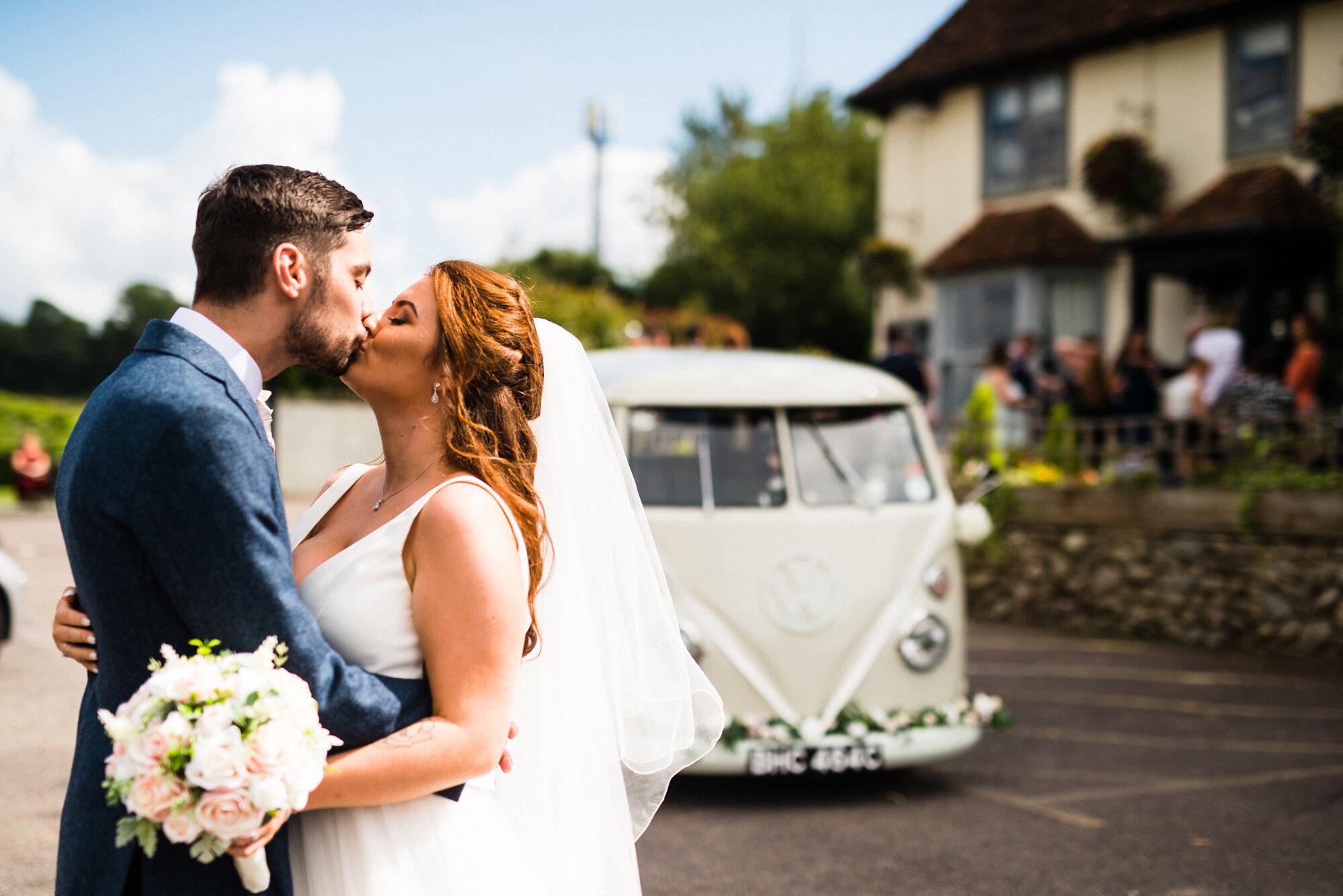 Nottingham wedding photographer21.jpg