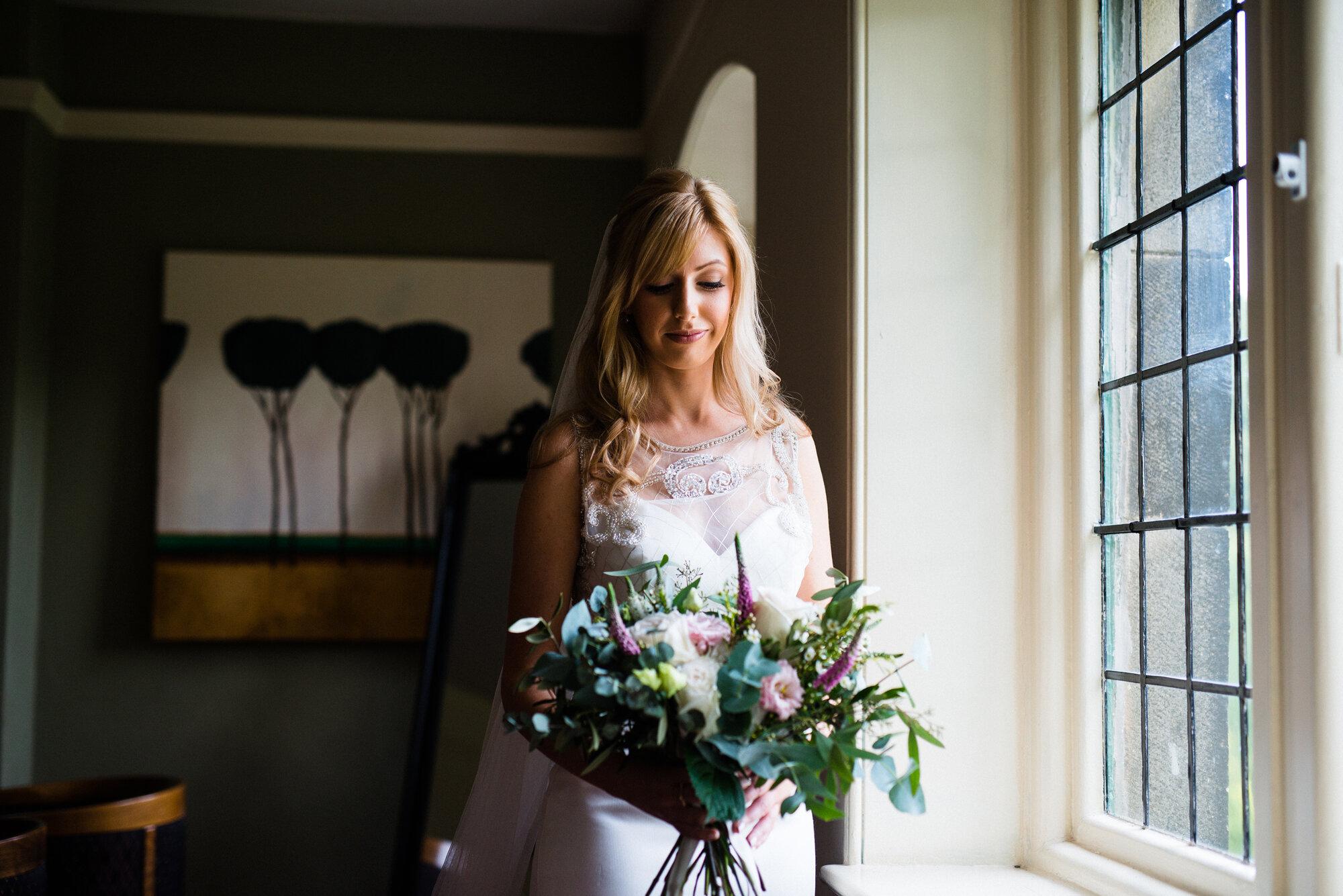 Whirlowbrook Hall wedding15.jpg