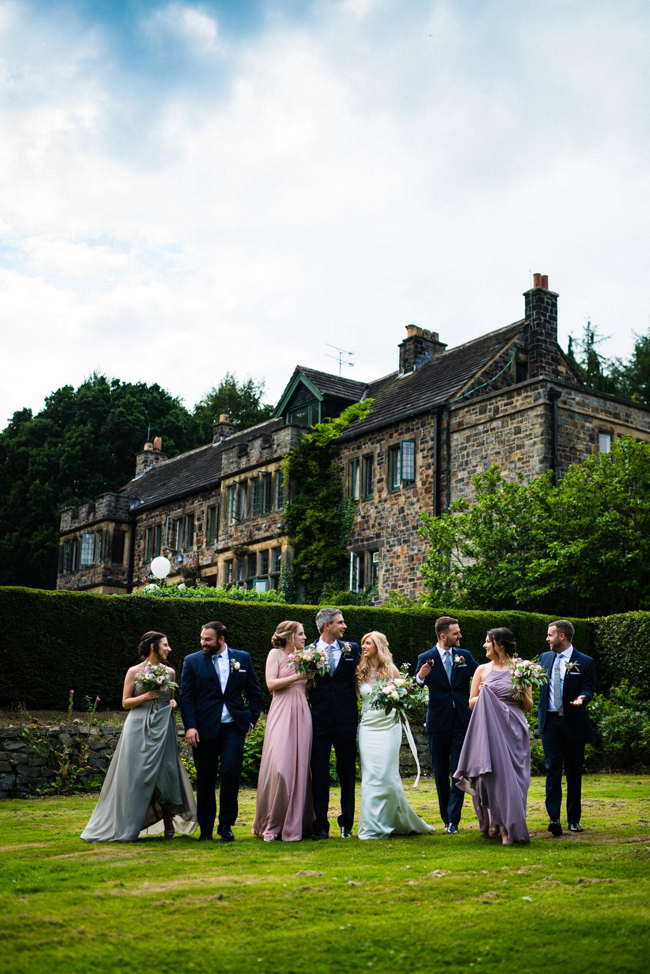 Whirlowbrook Hall wedding38.jpg