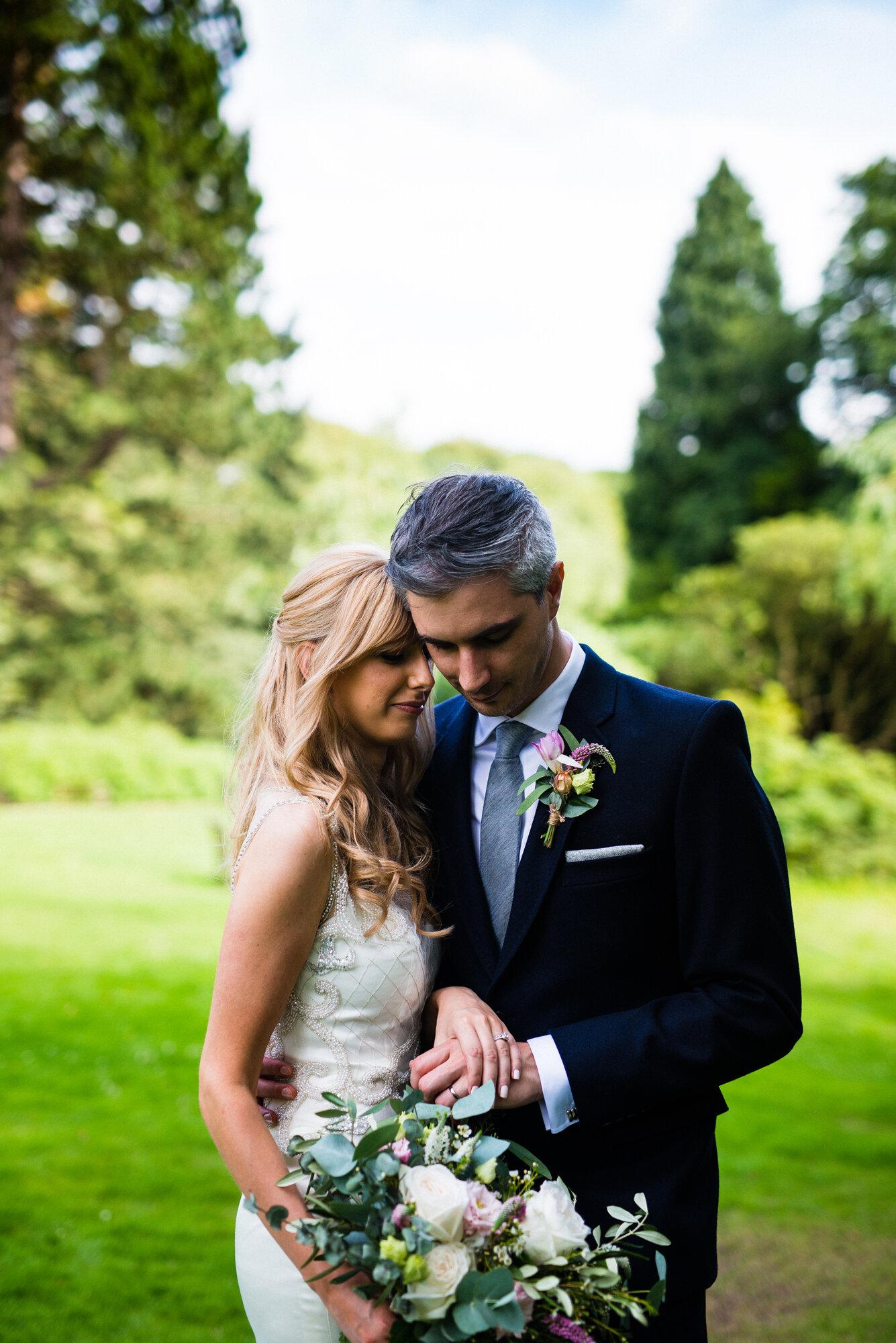 Whirlowbrook Hall wedding42.jpg