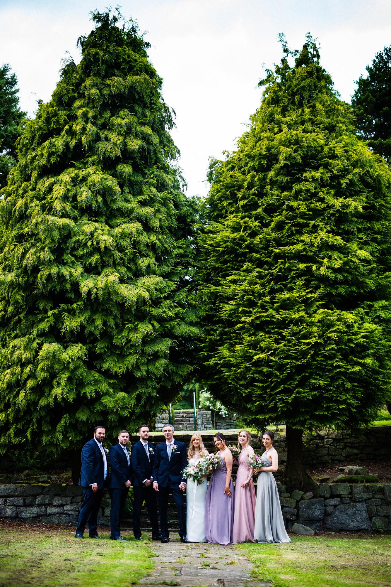 Whirlowbrook Hall wedding40.jpg