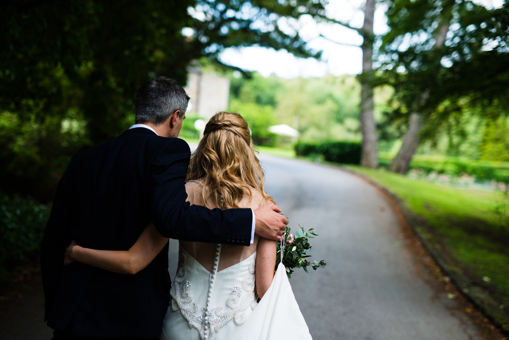 Whirlowbrook Hall wedding44.jpg