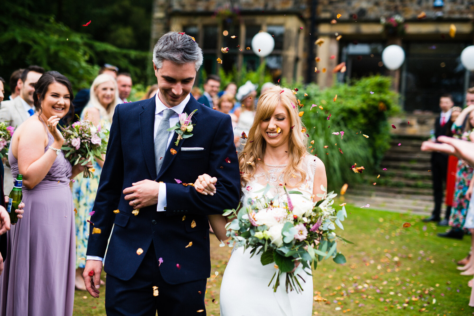 Whirlowbrook Hall wedding31.jpg