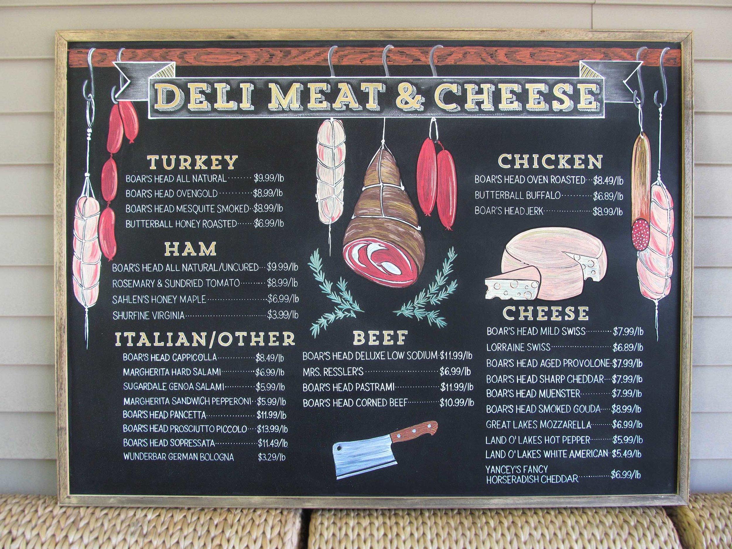 Deli_Meats&Cheese.jpg